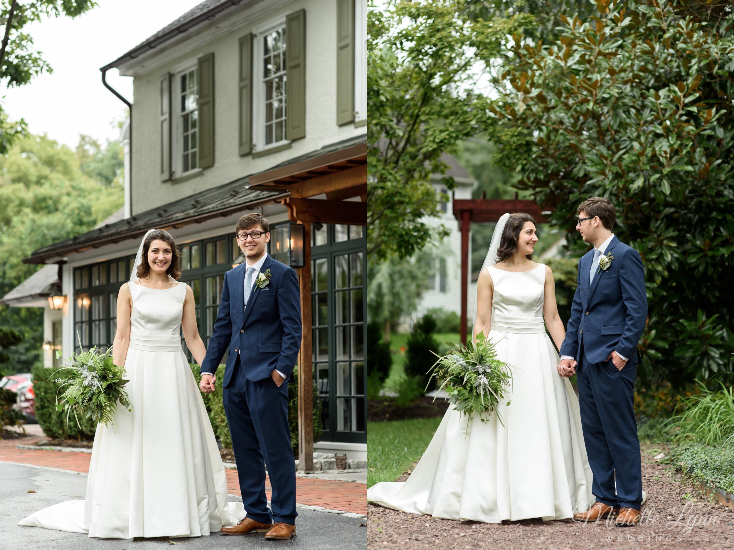 mlw-general-warren-malvern-wedding-photographer-21.jpg