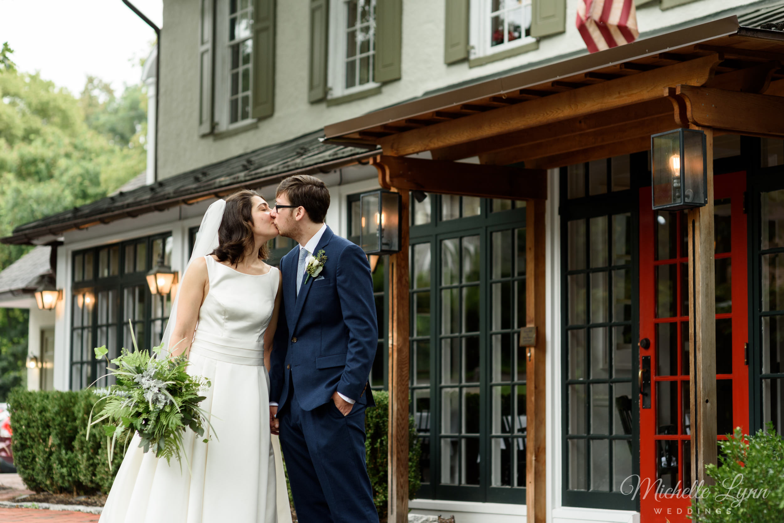 mlw-general-warren-malvern-wedding-photographer-24.jpg