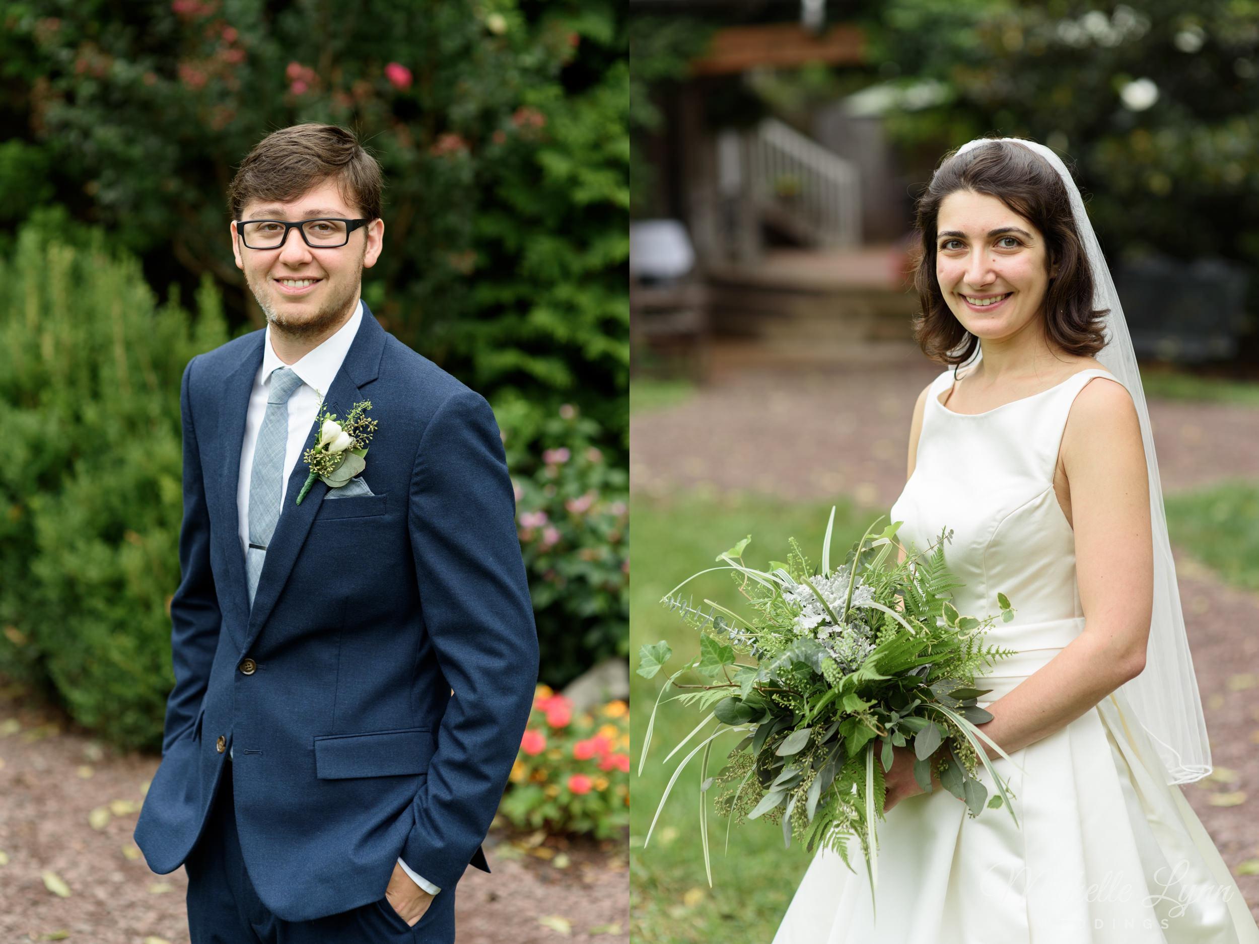 mlw-general-warren-malvern-wedding-photographer-26.jpg