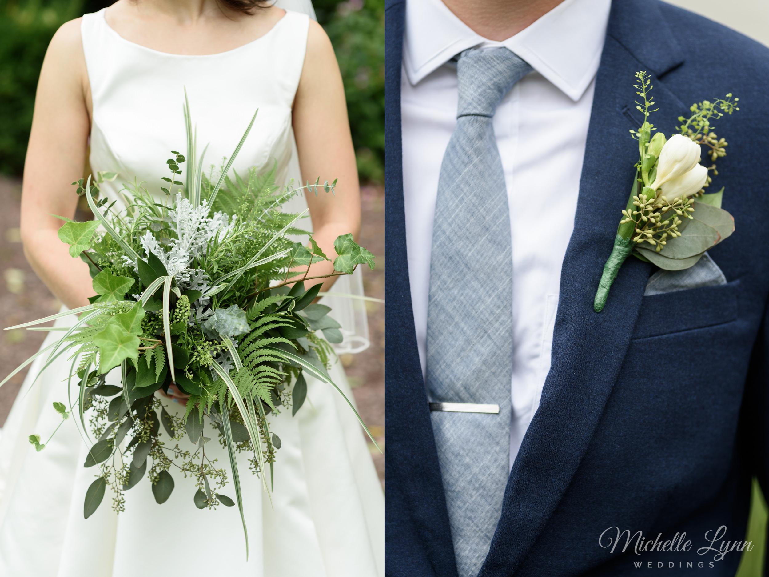mlw-general-warren-malvern-wedding-photographer-25.jpg