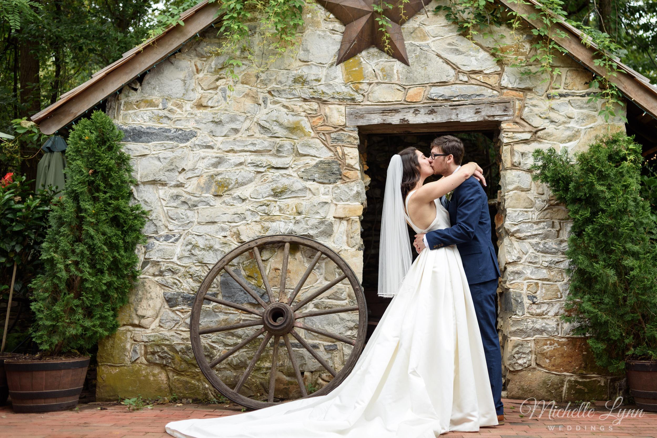 mlw-general-warren-malvern-wedding-photographer-27.jpg