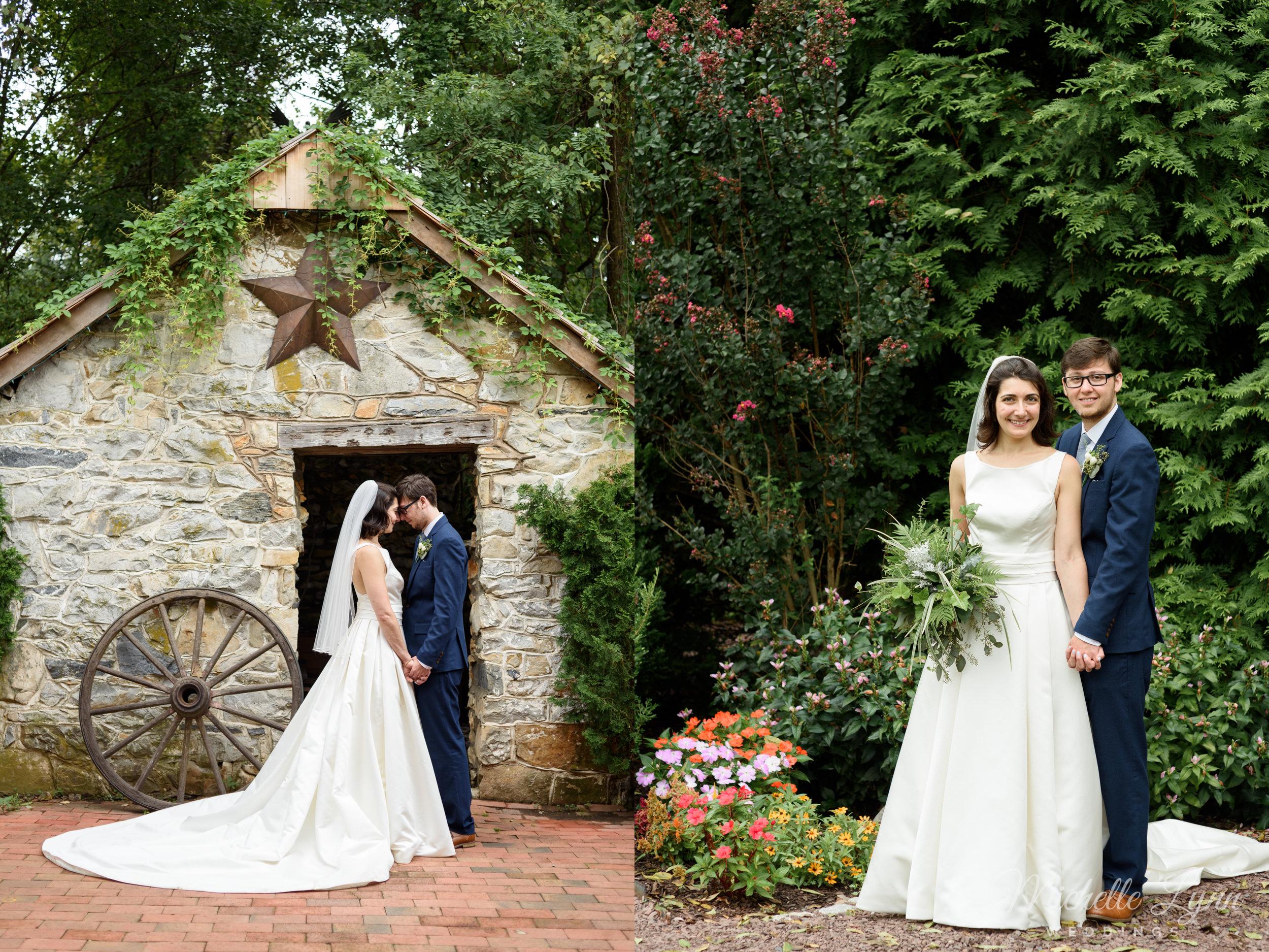 mlw-general-warren-malvern-wedding-photographer-28.jpg