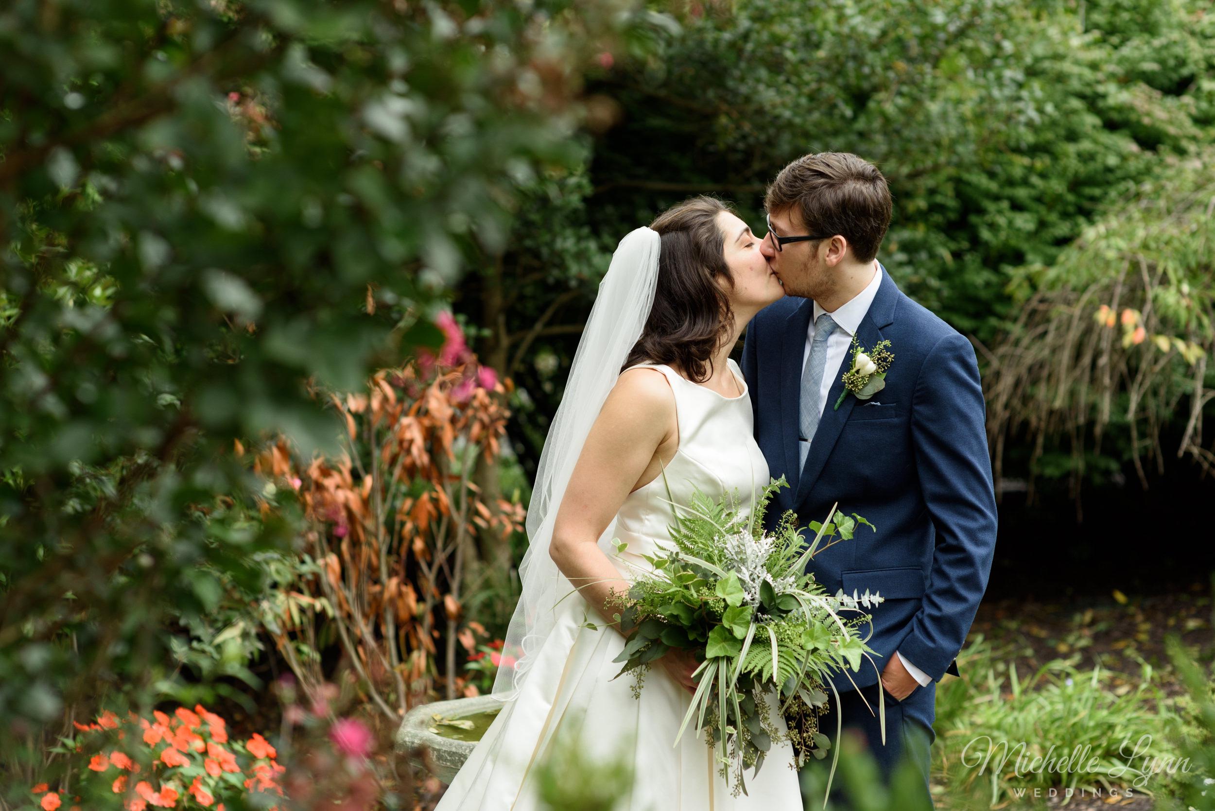 mlw-general-warren-malvern-wedding-photographer-30.jpg