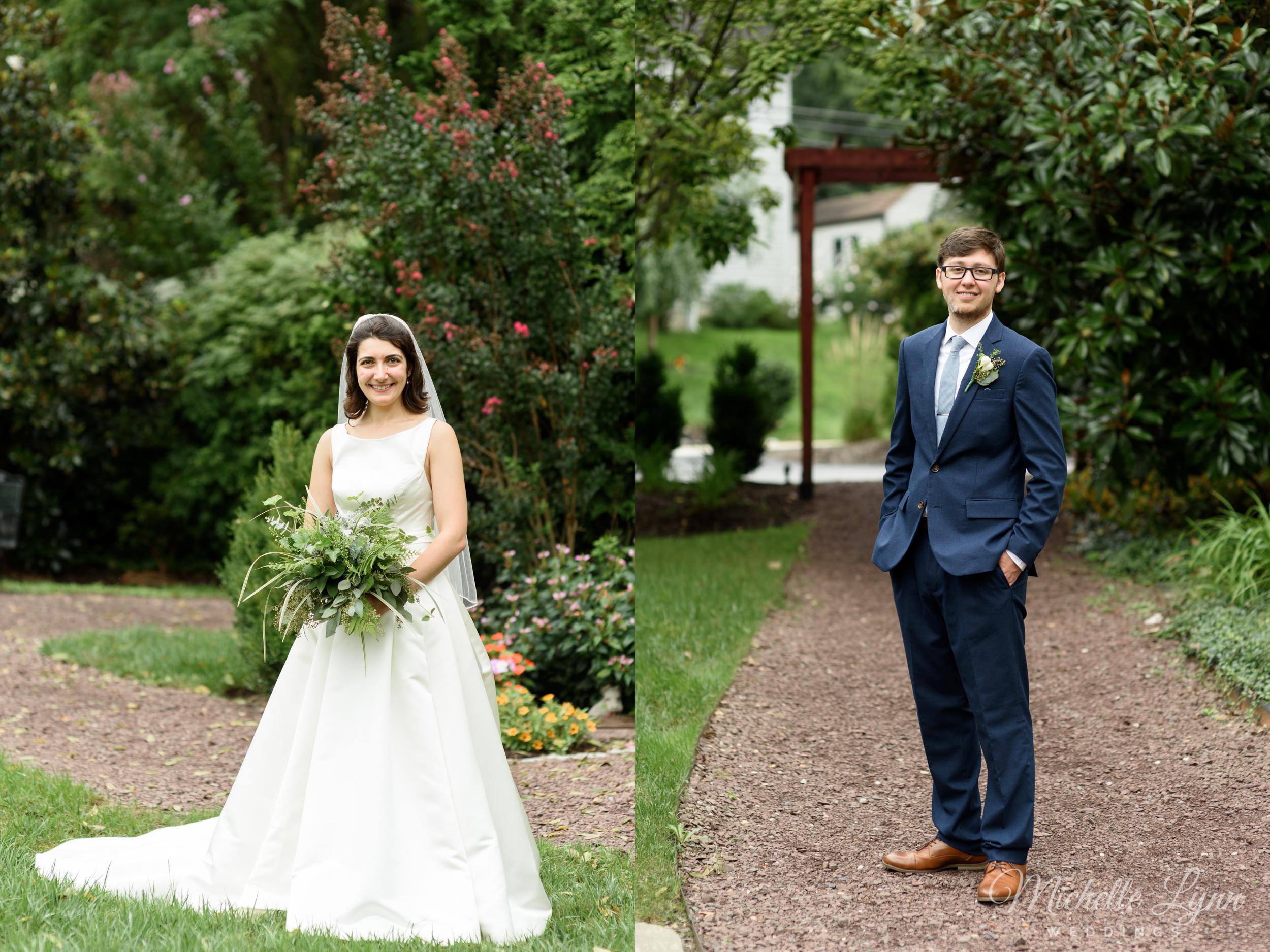 mlw-general-warren-malvern-wedding-photographer-31.jpg