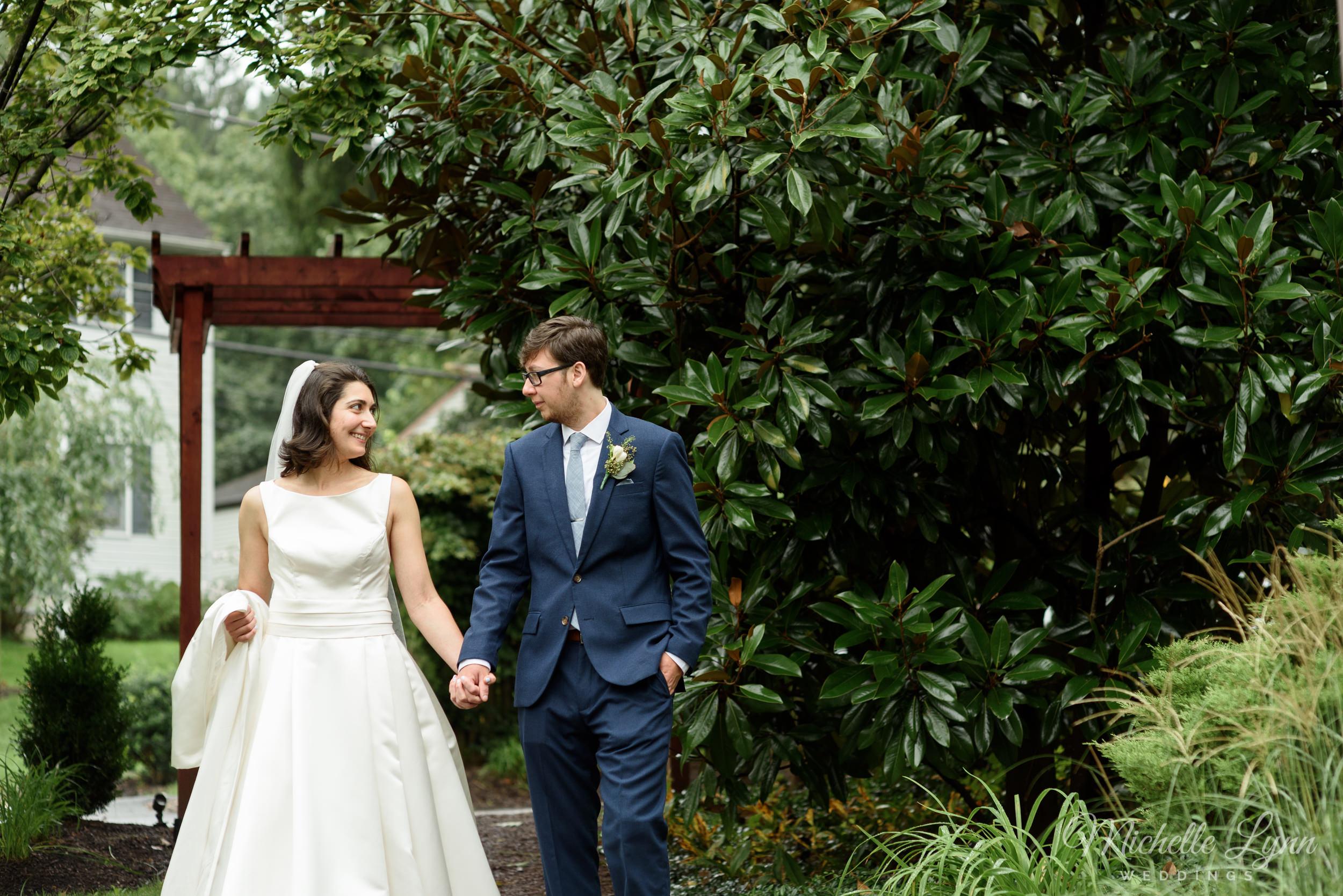 mlw-general-warren-malvern-wedding-photographer-32.jpg