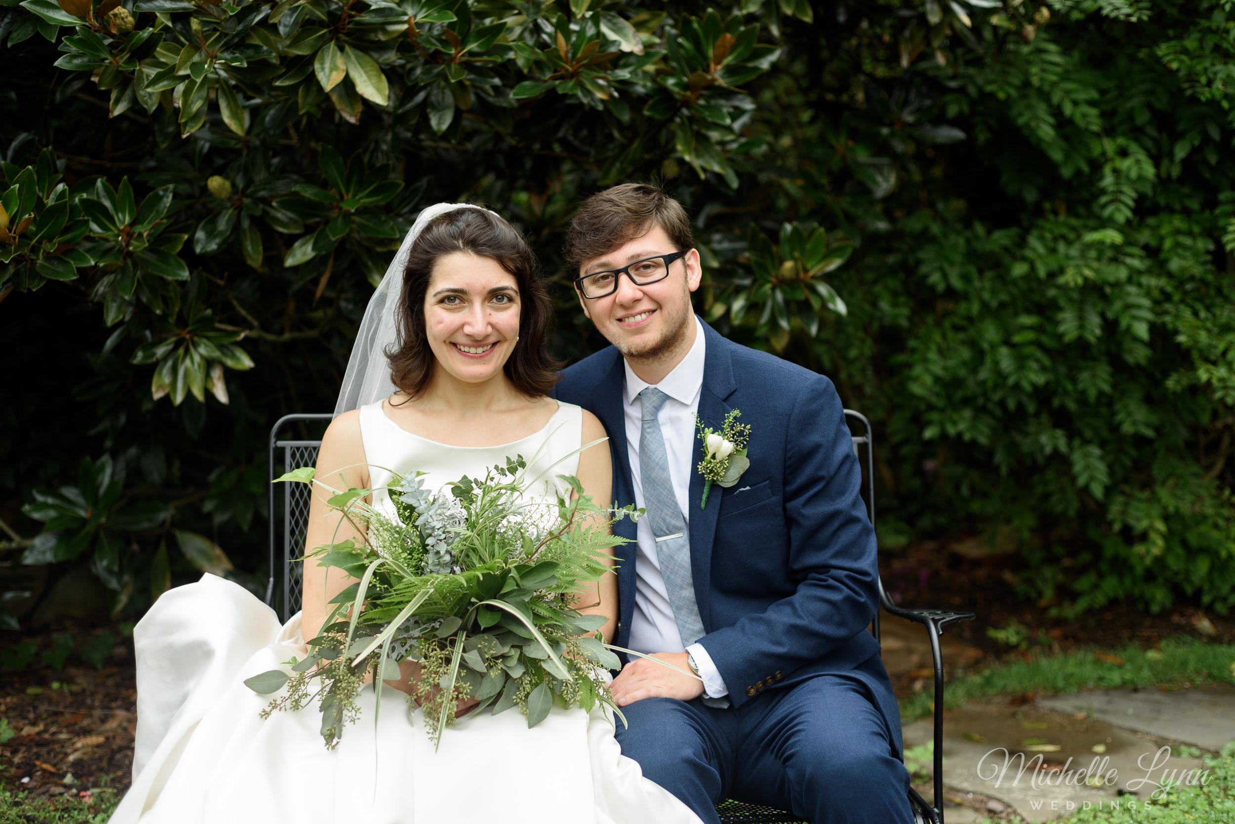 mlw-general-warren-malvern-wedding-photographer-33.jpg