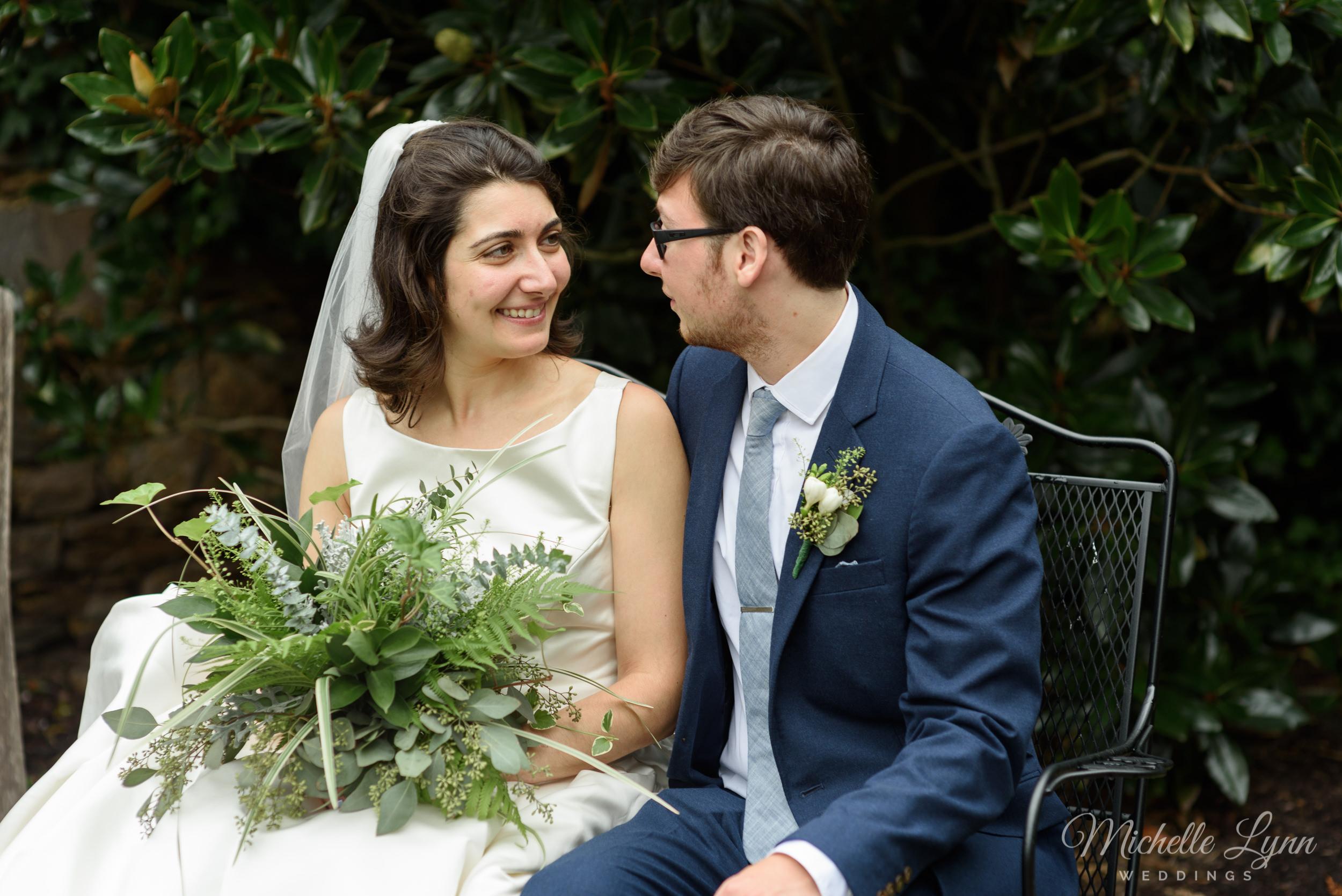 mlw-general-warren-malvern-wedding-photographer-35.jpg