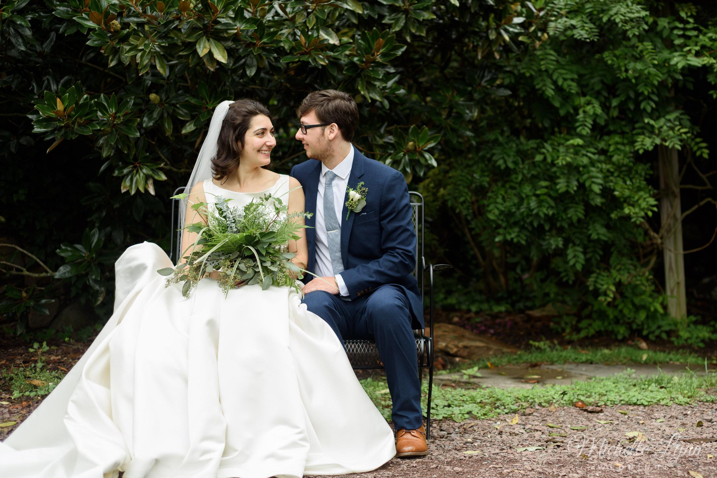 mlw-general-warren-malvern-wedding-photographer-34.jpg