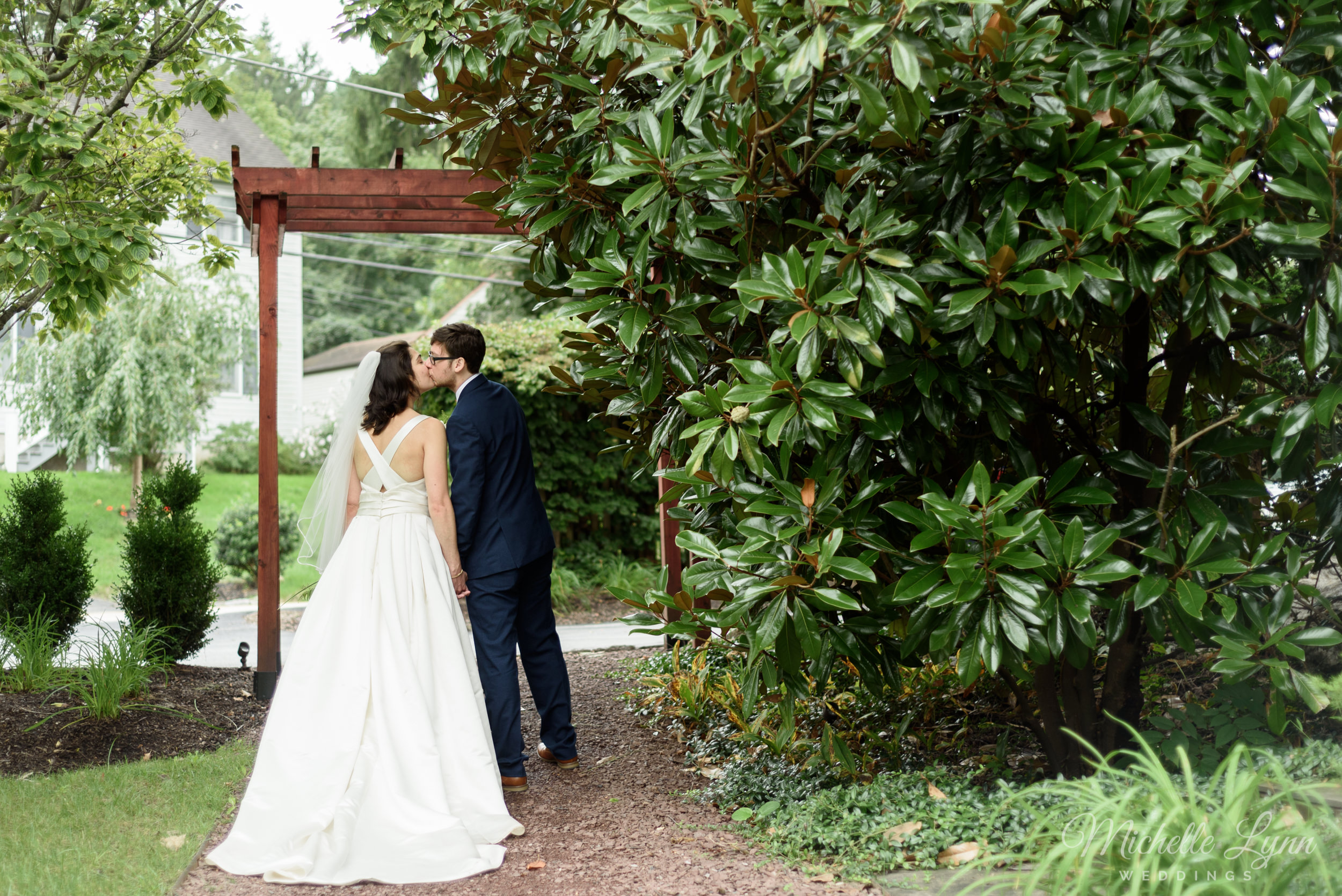 mlw-general-warren-malvern-wedding-photographer-37.jpg