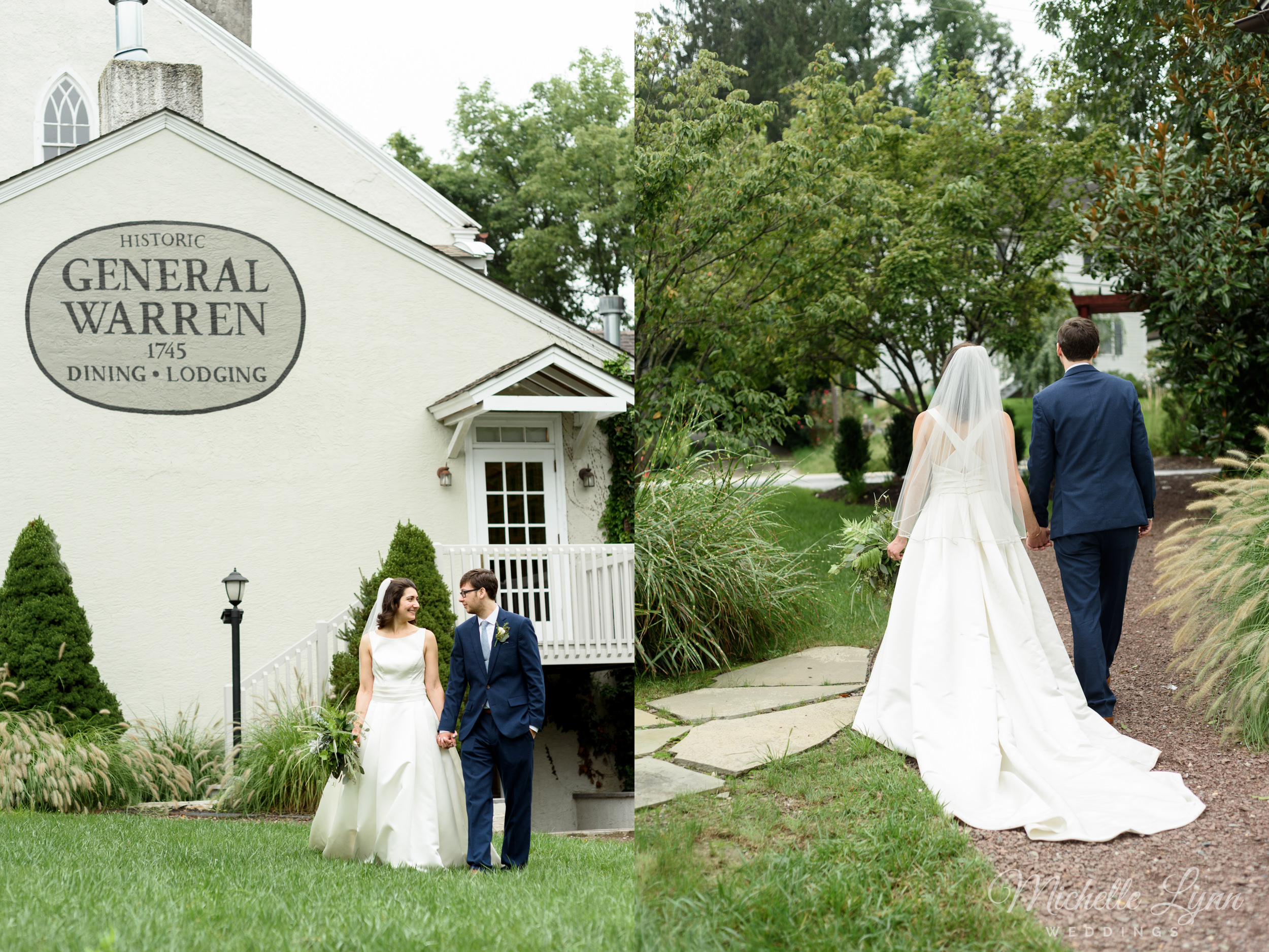 mlw-general-warren-malvern-wedding-photographer-36.jpg