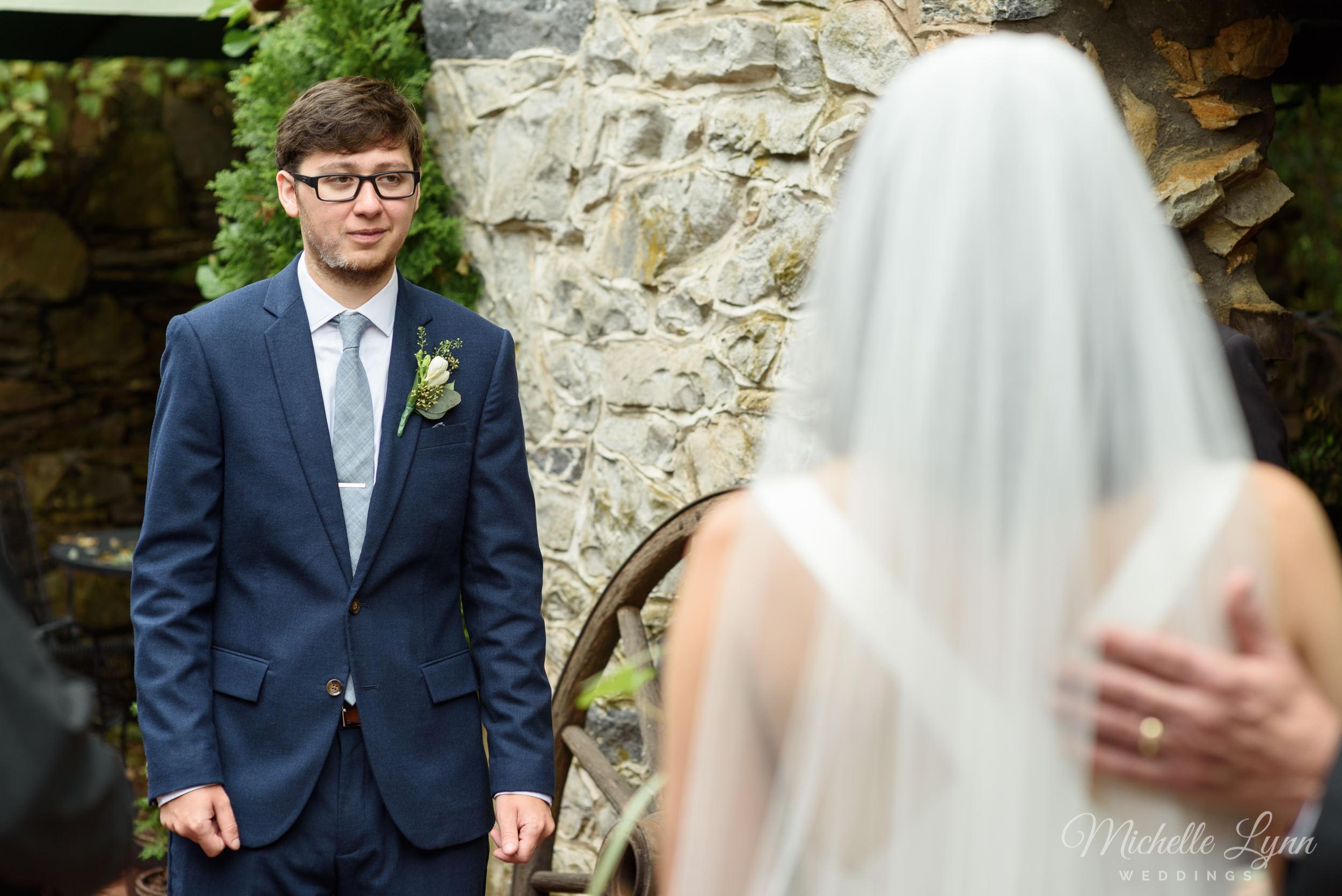 mlw-general-warren-malvern-wedding-photographer-40.jpg