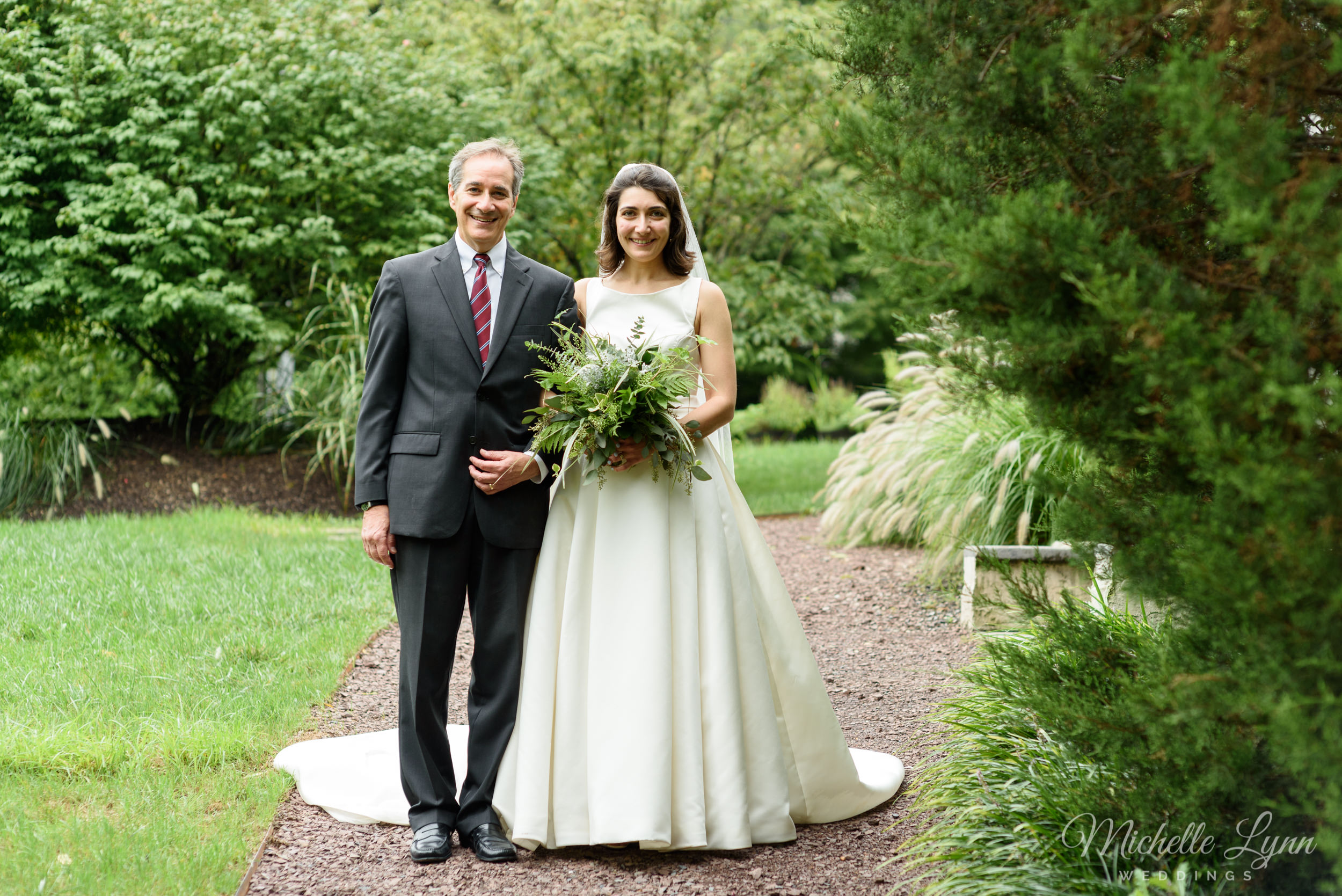 mlw-general-warren-malvern-wedding-photographer-39.jpg