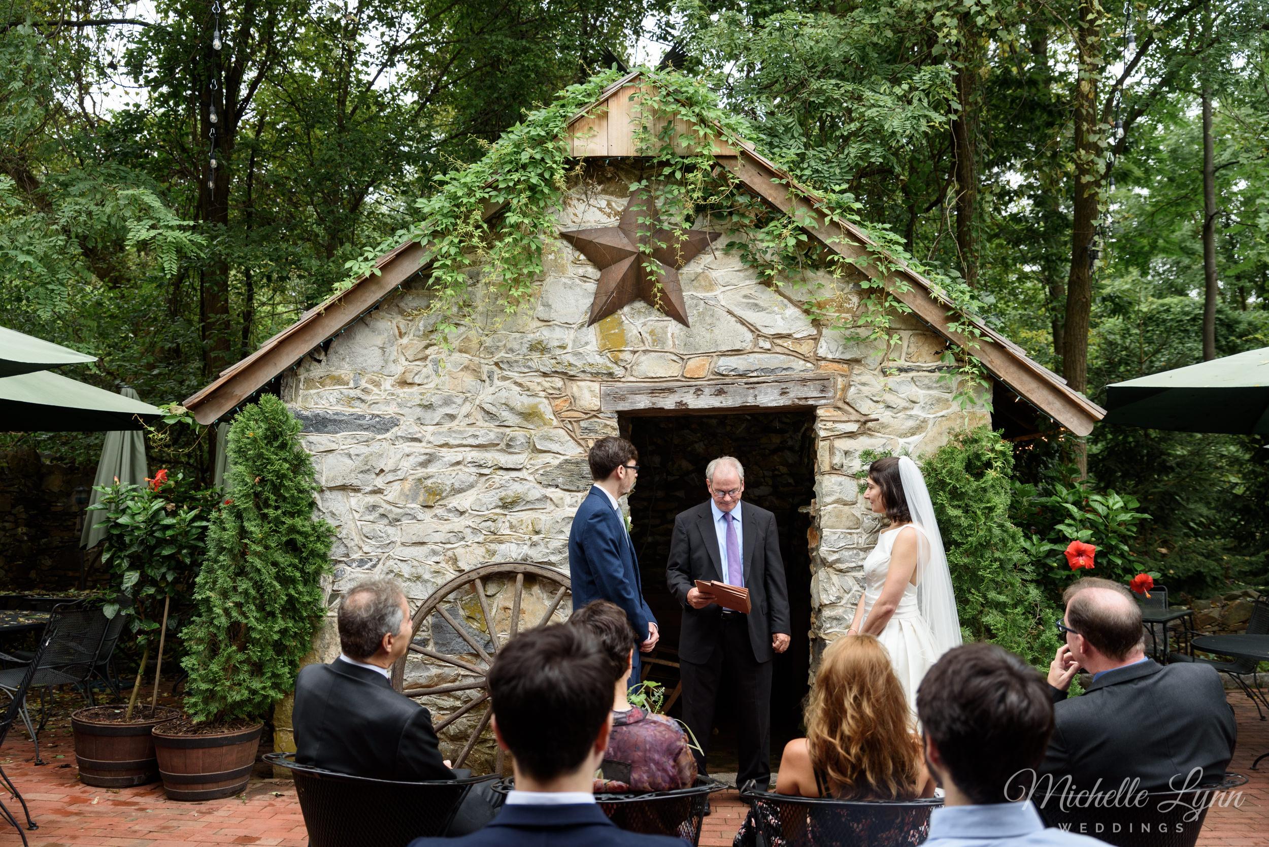 mlw-general-warren-malvern-wedding-photographer-41.jpg
