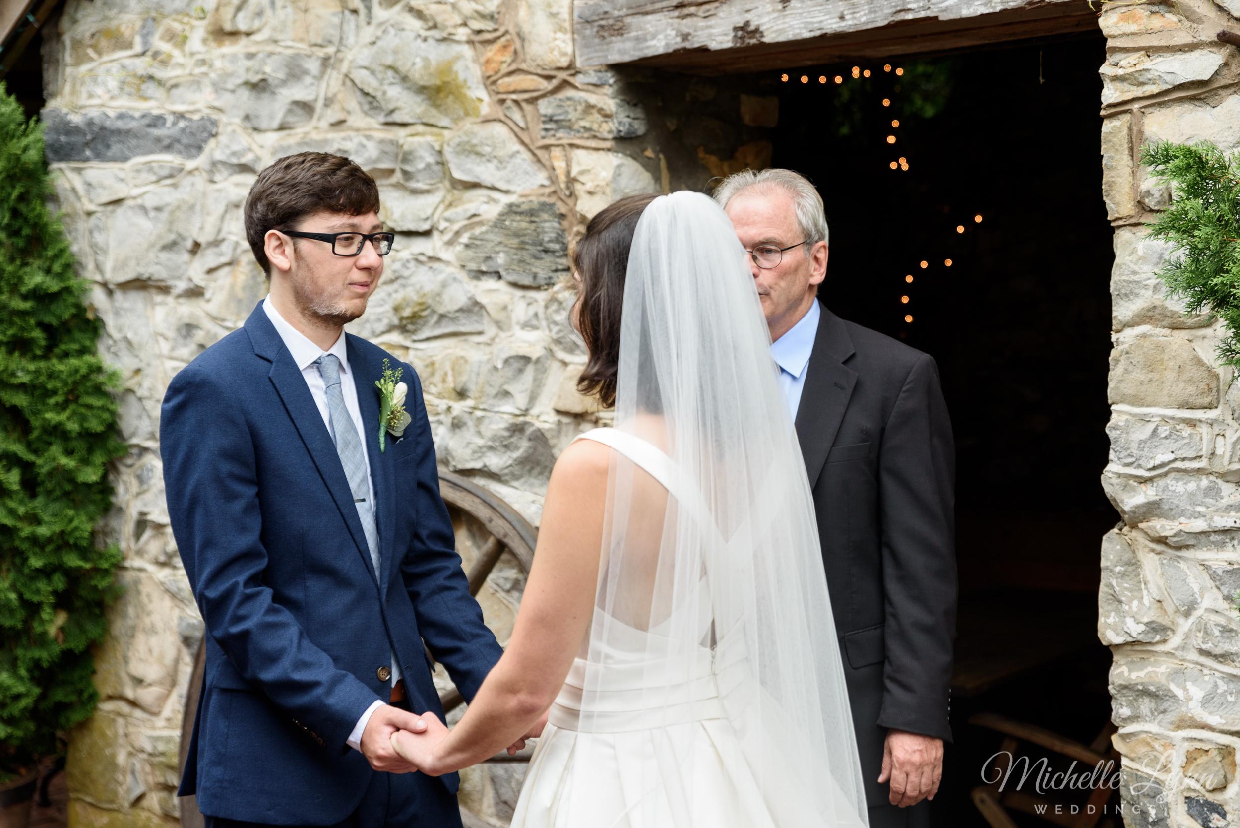 mlw-general-warren-malvern-wedding-photographer-42.jpg