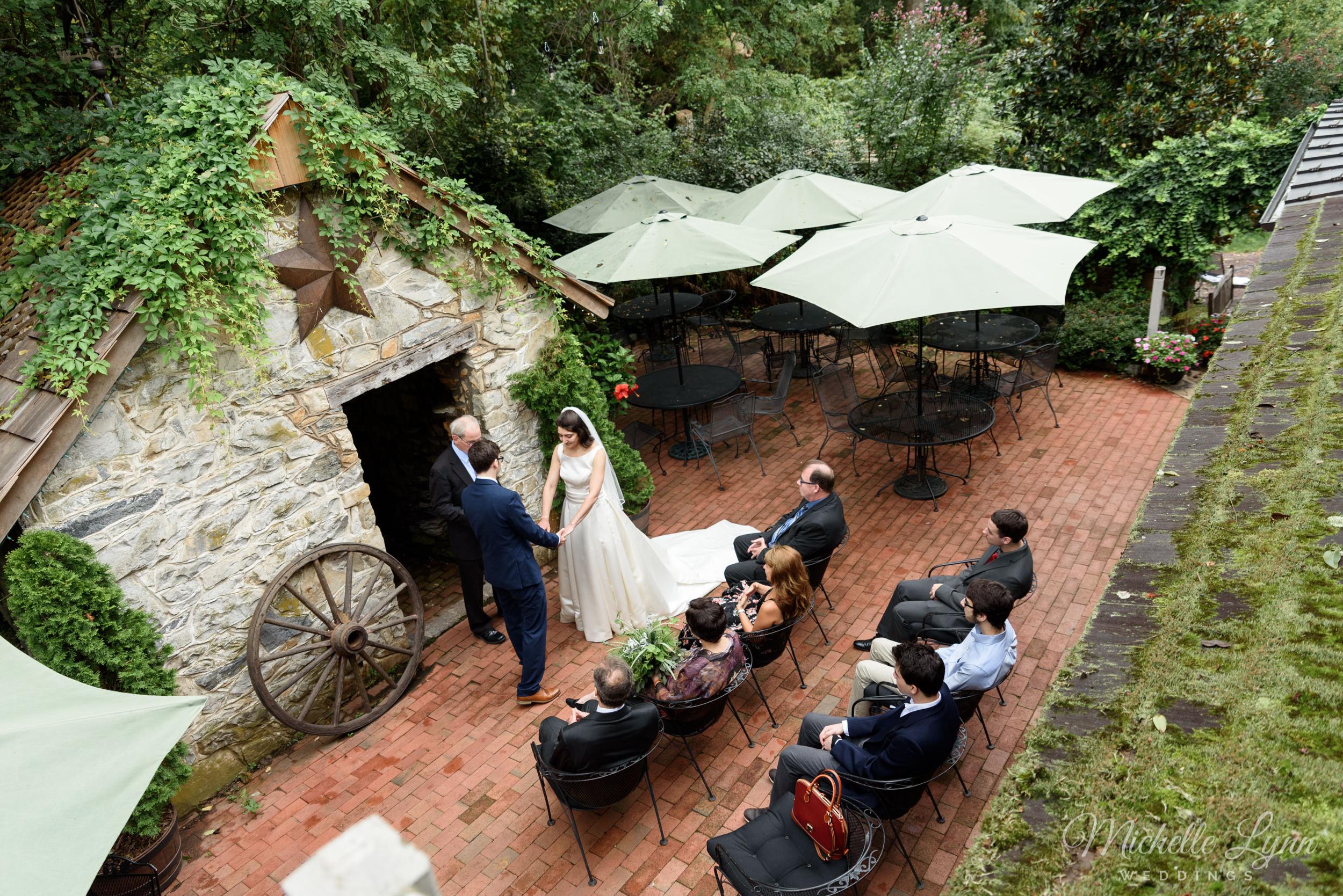 mlw-general-warren-malvern-wedding-photographer-45.jpg