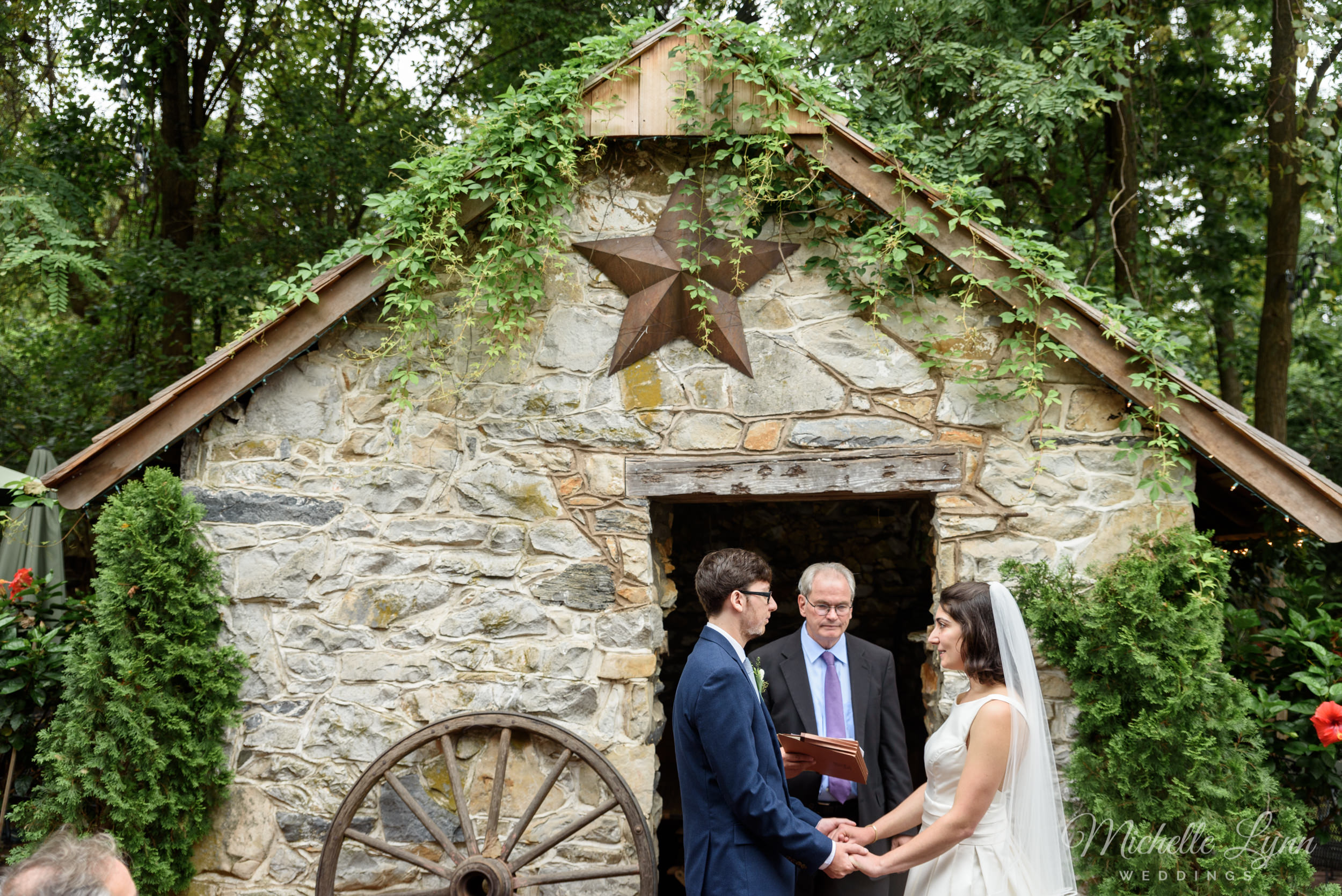 mlw-general-warren-malvern-wedding-photographer-46.jpg
