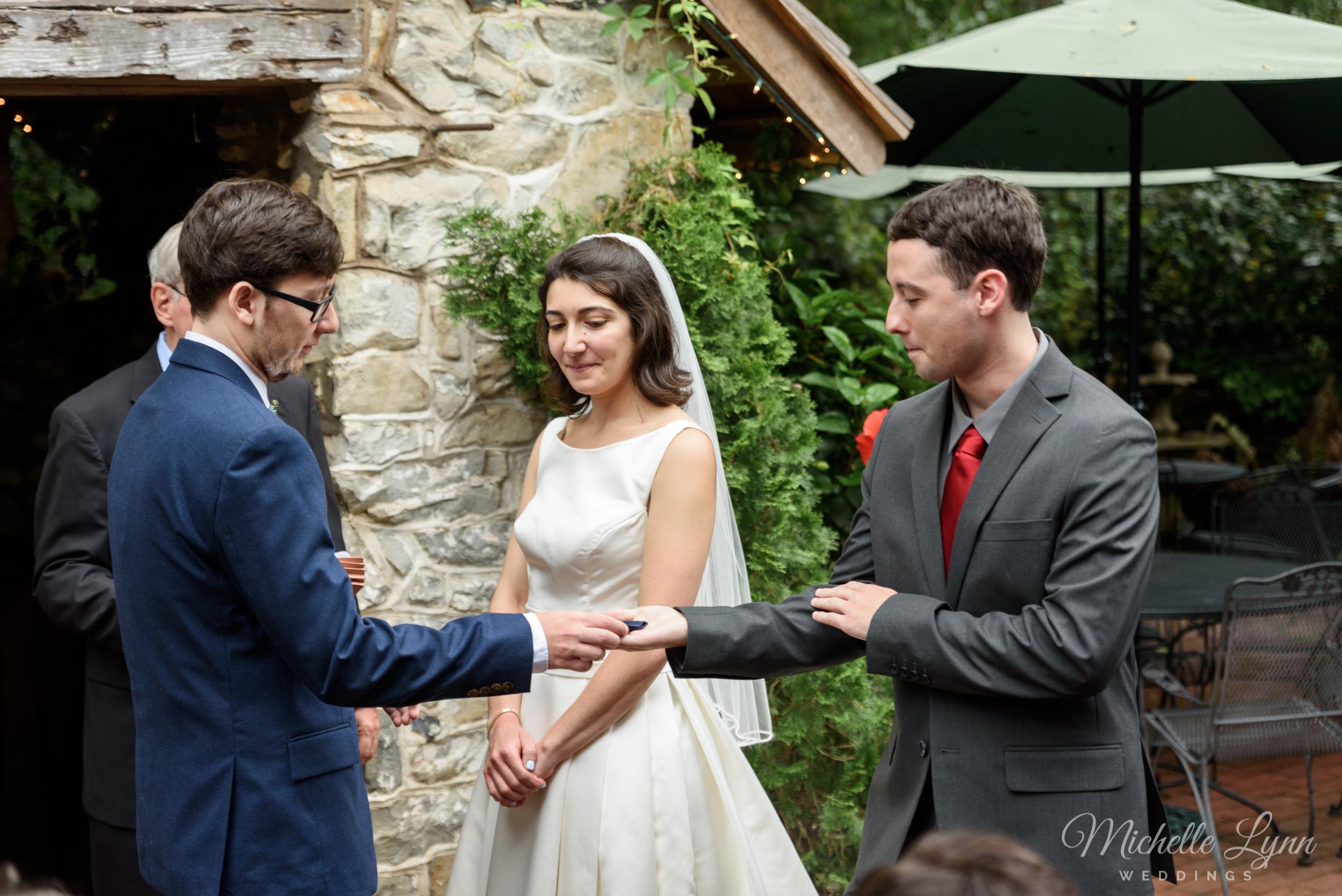 mlw-general-warren-malvern-wedding-photographer-47.jpg