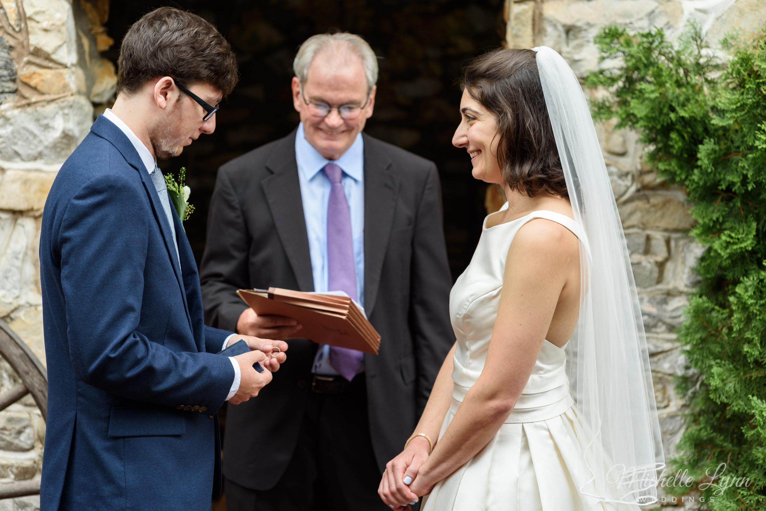 mlw-general-warren-malvern-wedding-photographer-48.jpg