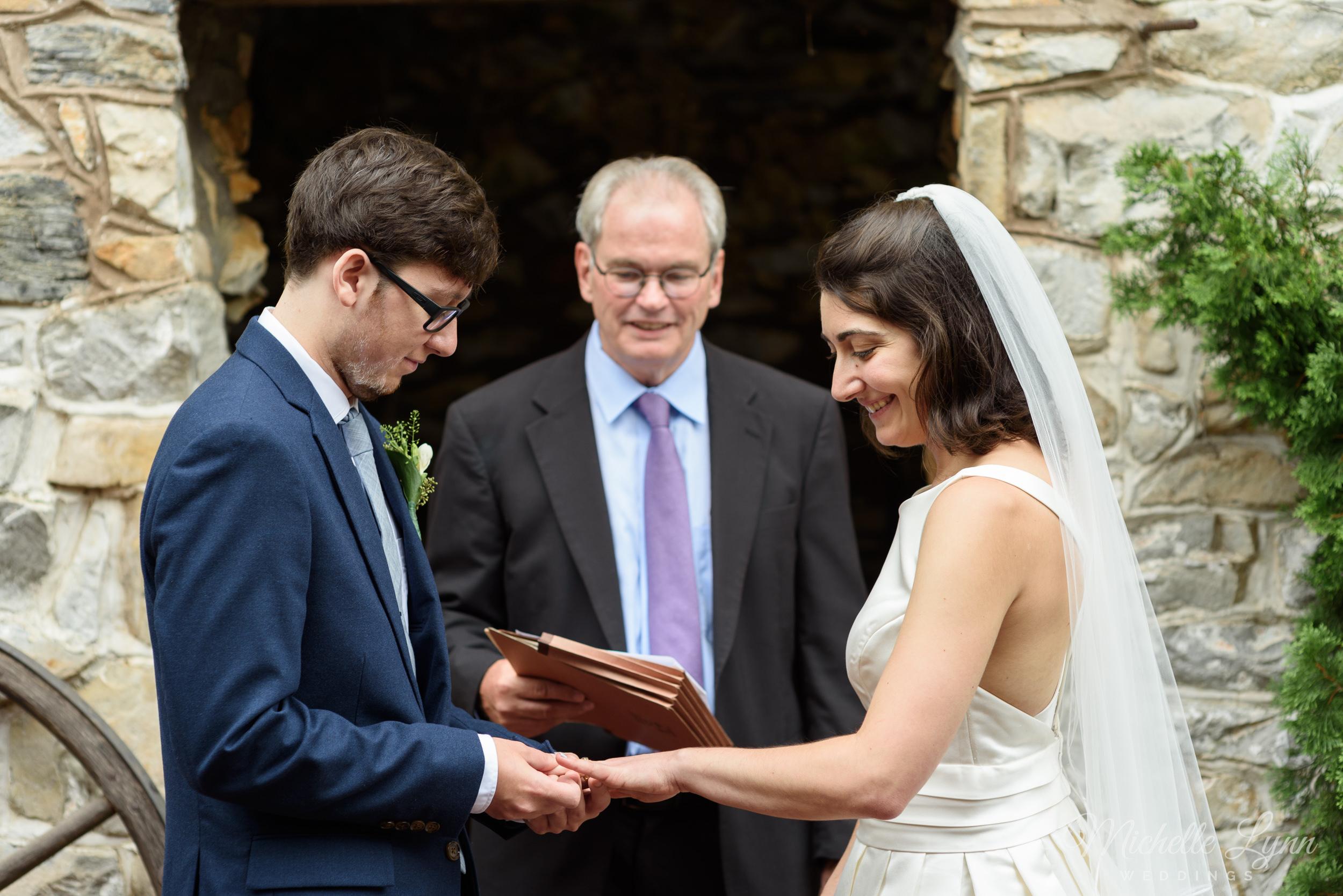 mlw-general-warren-malvern-wedding-photographer-49.jpg
