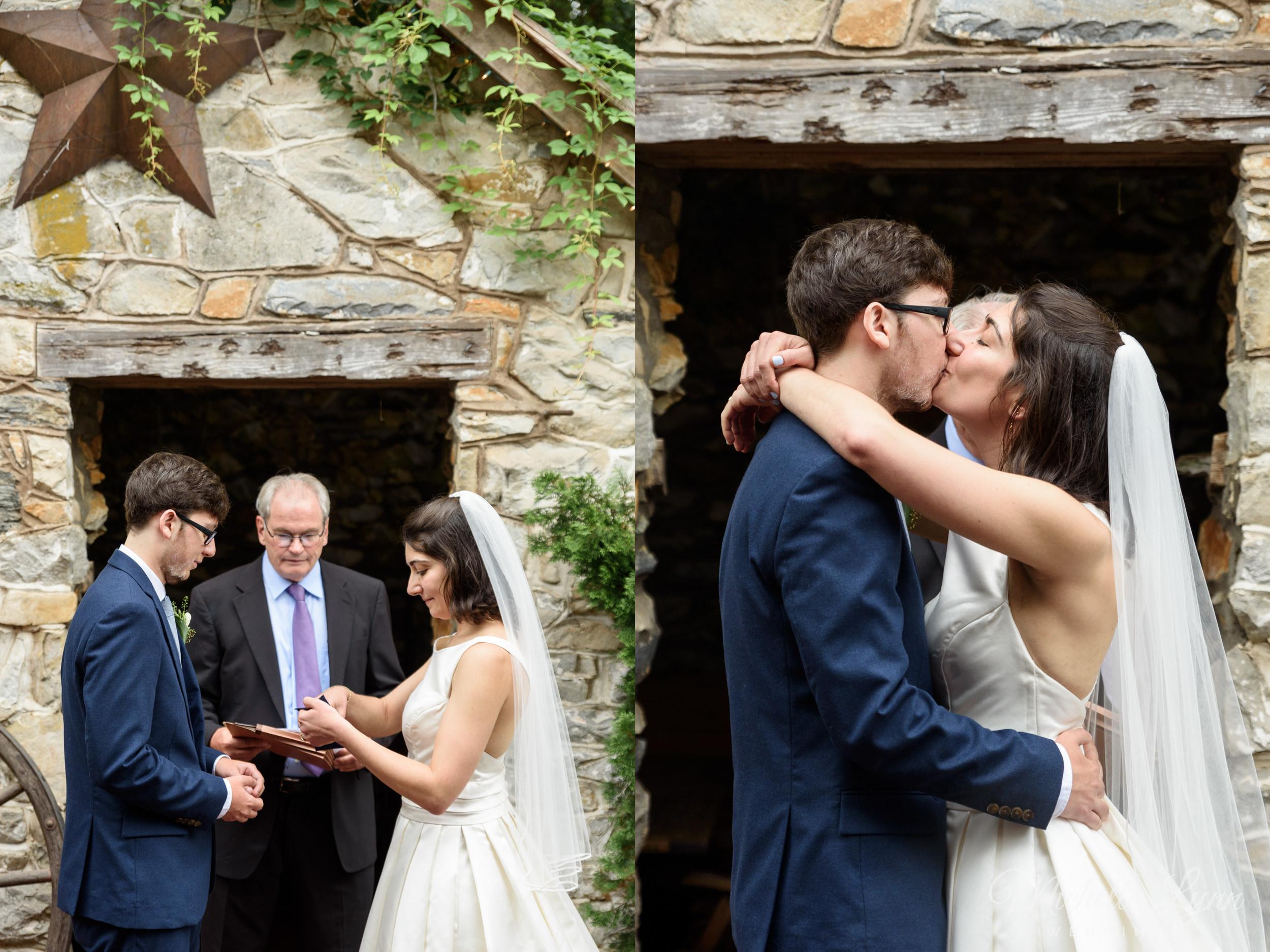 mlw-general-warren-malvern-wedding-photographer-50.jpg