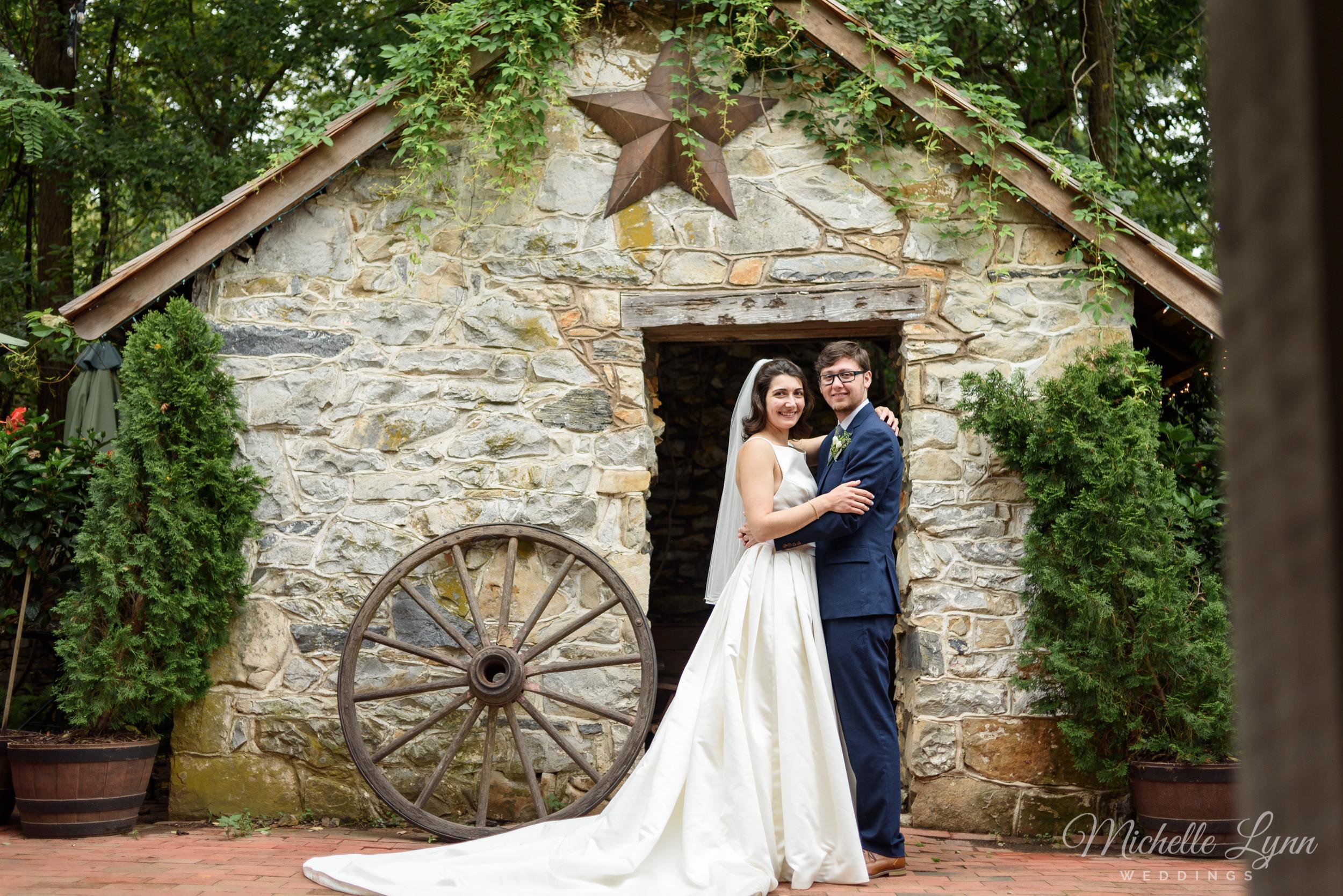 mlw-general-warren-malvern-wedding-photographer-51.jpg