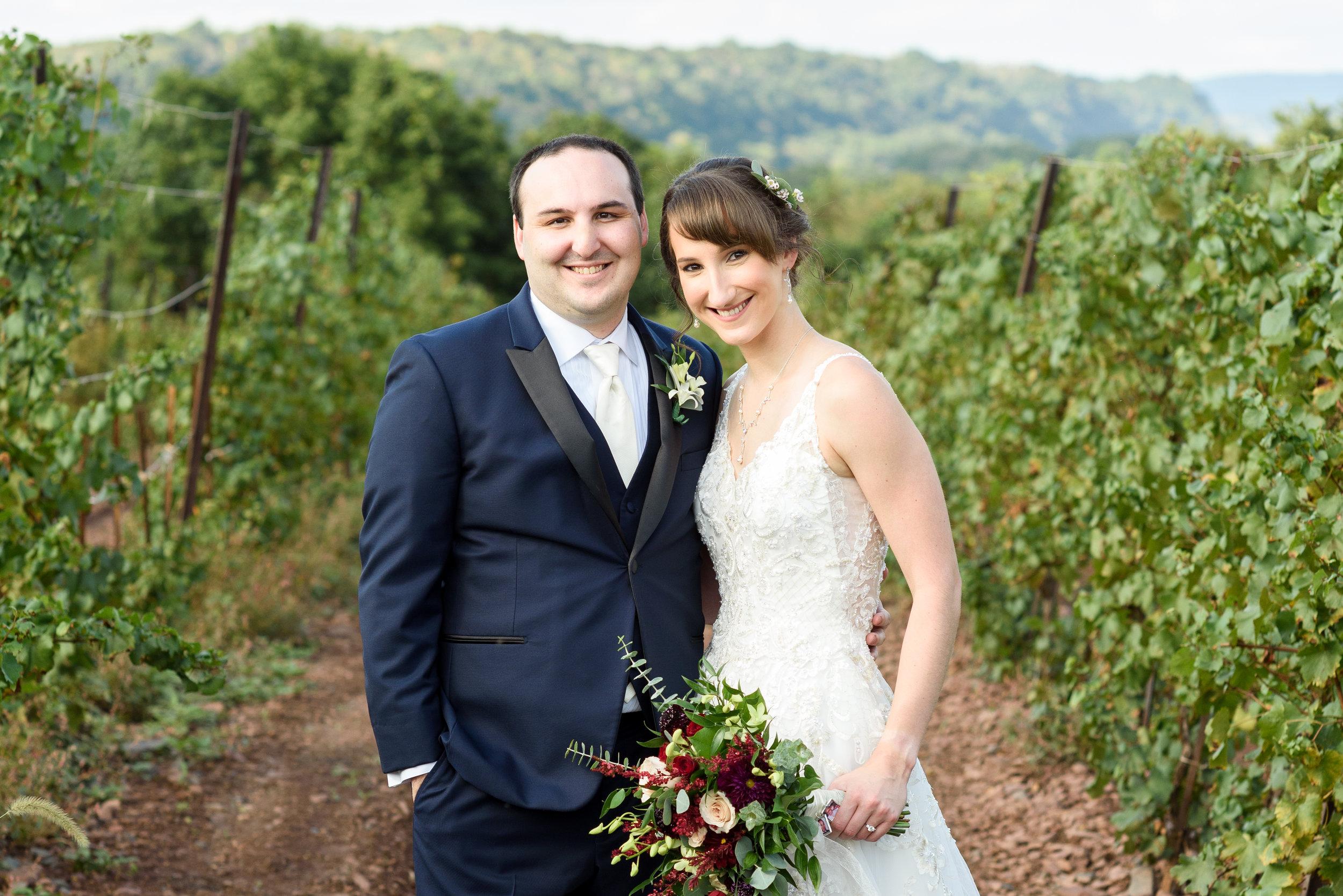 sand-castle-winery-wedding-photos