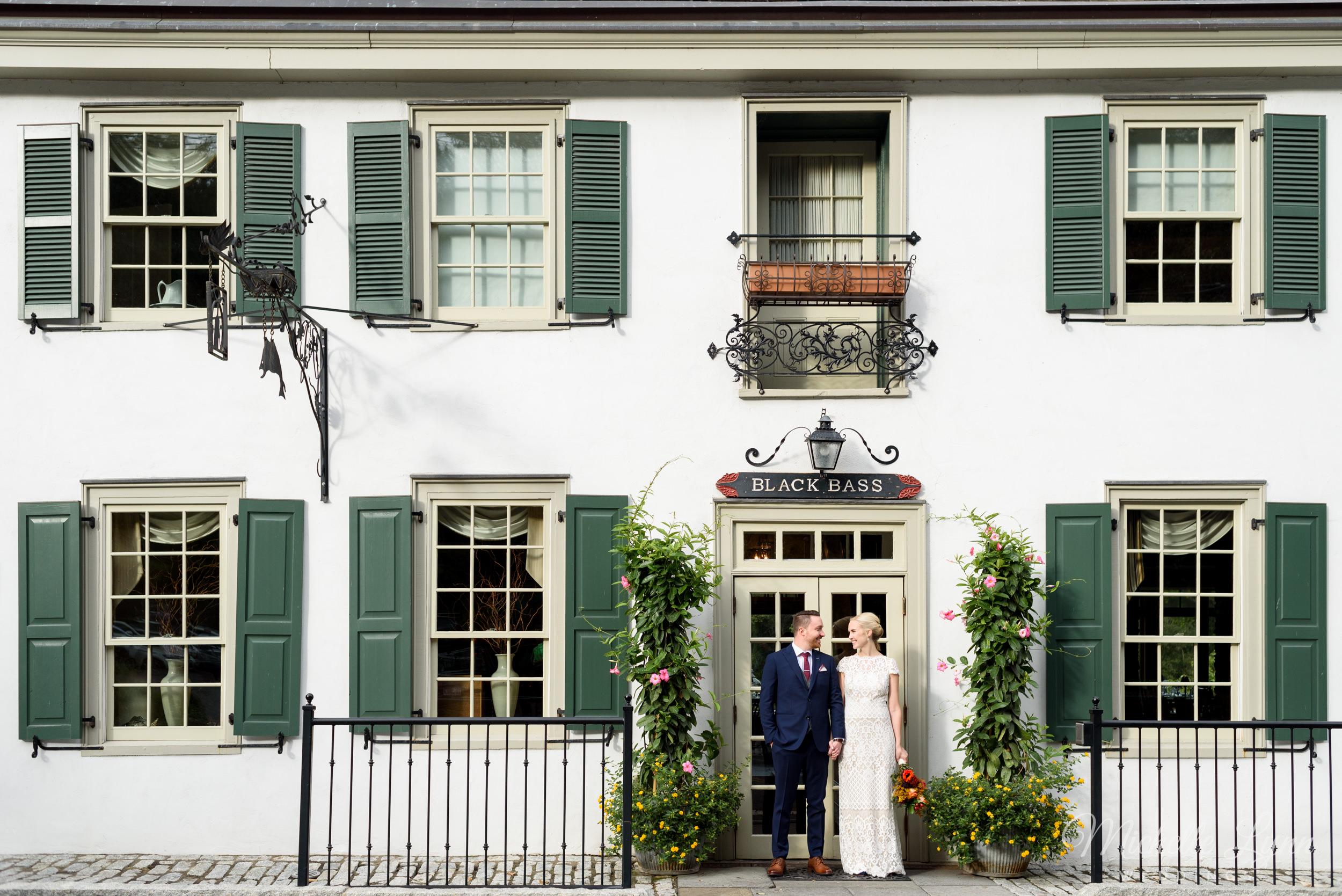 mlw-lumberville-general-store-new-hope-wedding-photographer-1.jpg