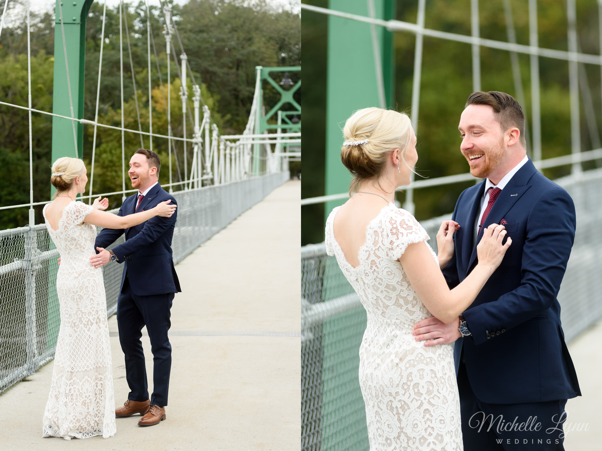 mlw-lumberville-general-store-new-hope-wedding-photographer-9.jpg