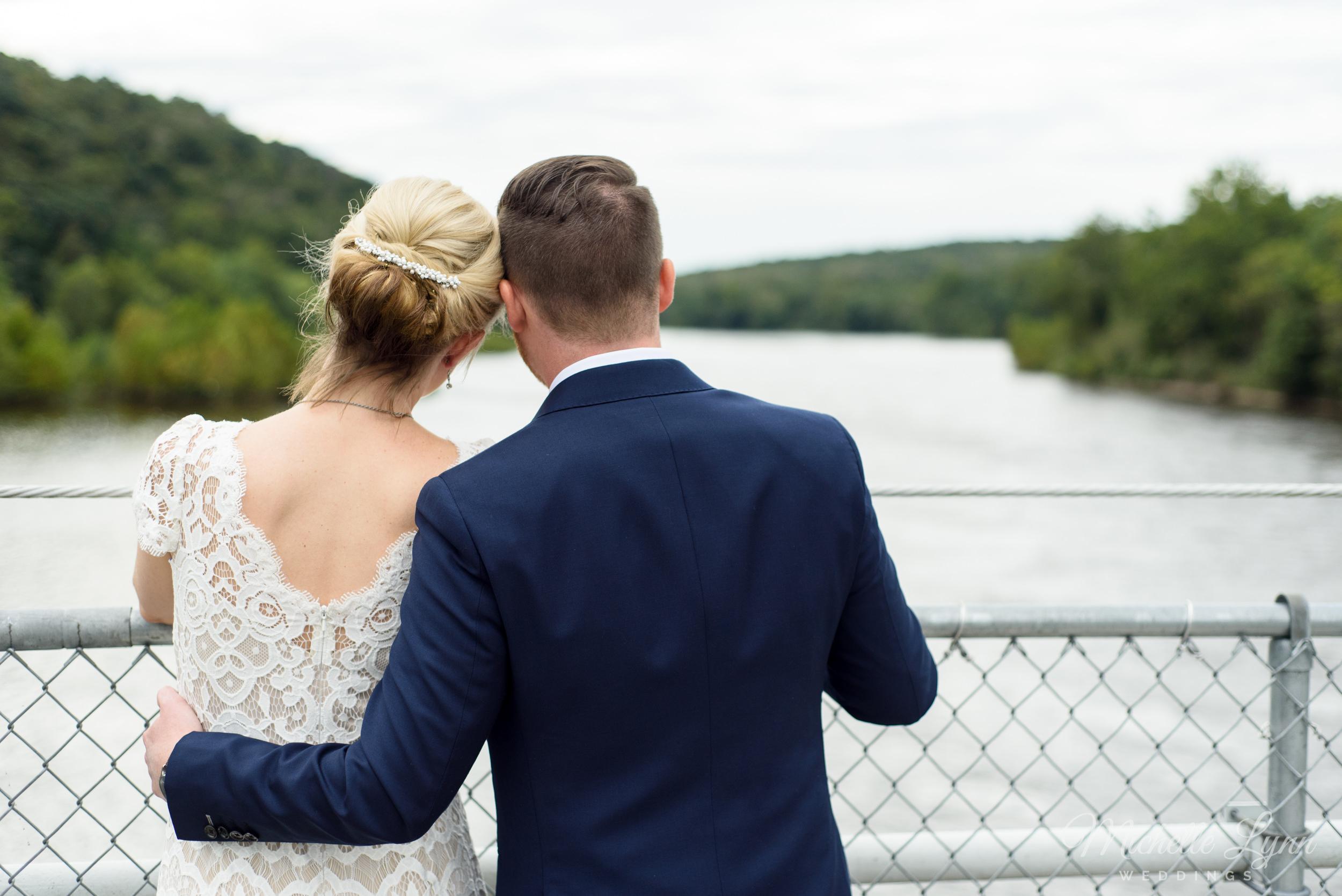 mlw-lumberville-general-store-new-hope-wedding-photographer-15.jpg