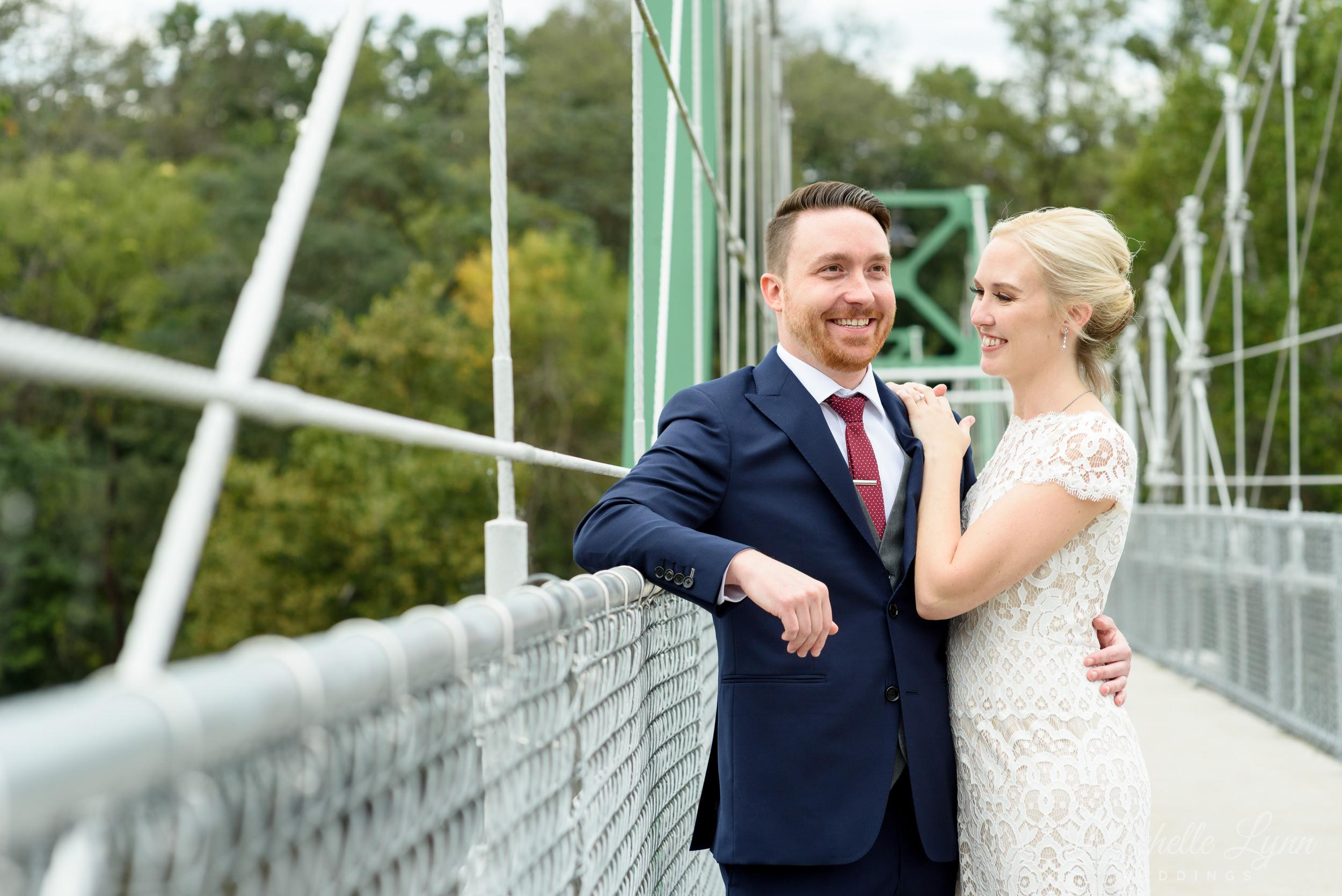 mlw-lumberville-general-store-new-hope-wedding-photographer-16.jpg