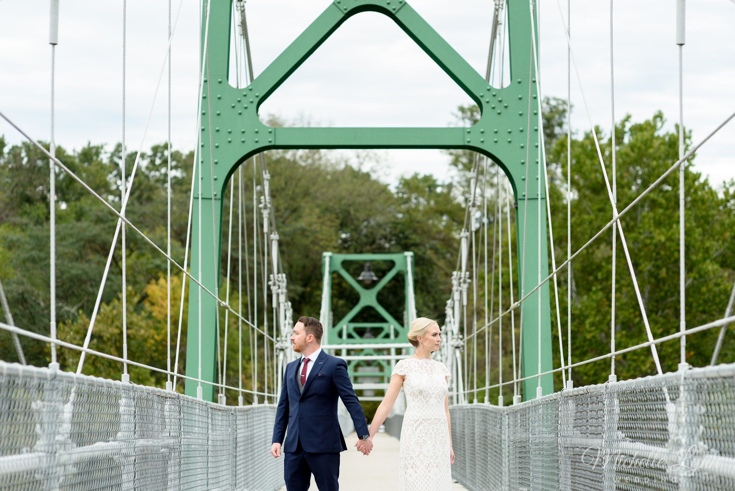 mlw-lumberville-general-store-new-hope-wedding-photographer-17.jpg