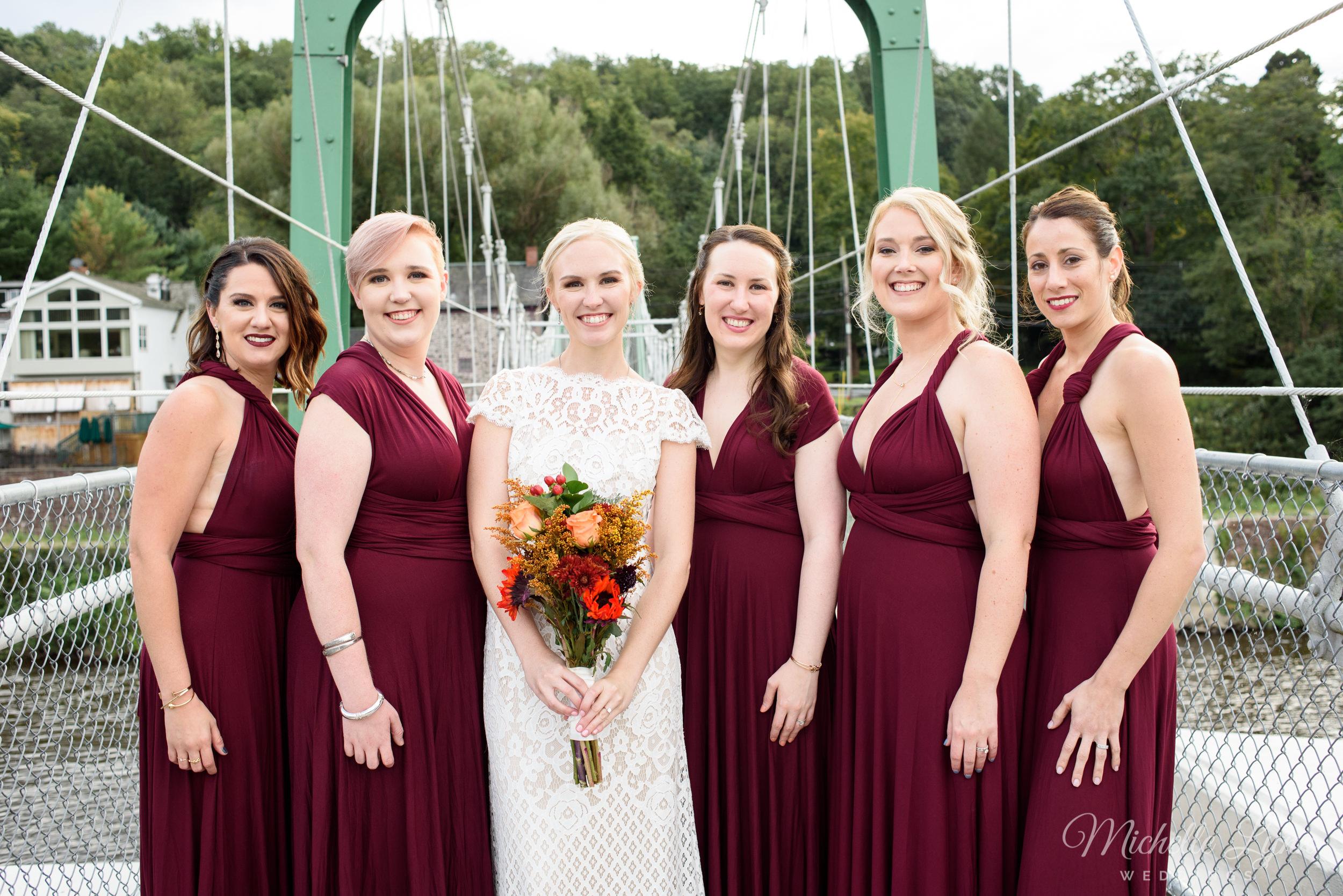 mlw-lumberville-general-store-new-hope-wedding-photographer-19.jpg