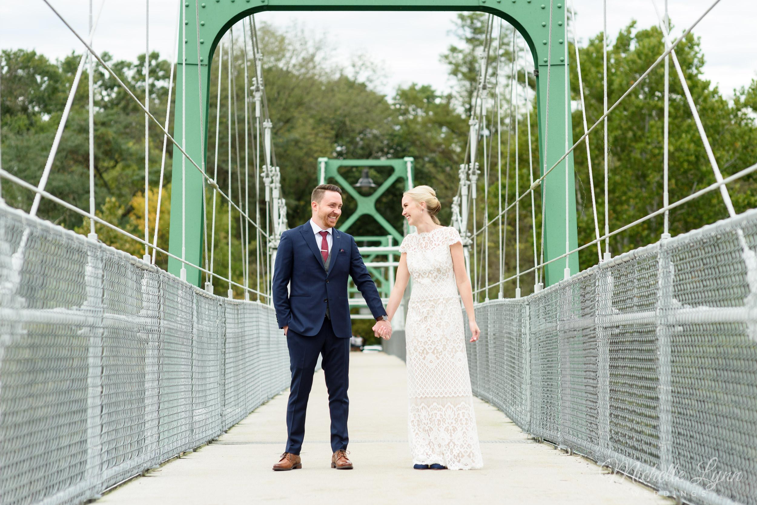 mlw-lumberville-general-store-new-hope-wedding-photographer-21.jpg
