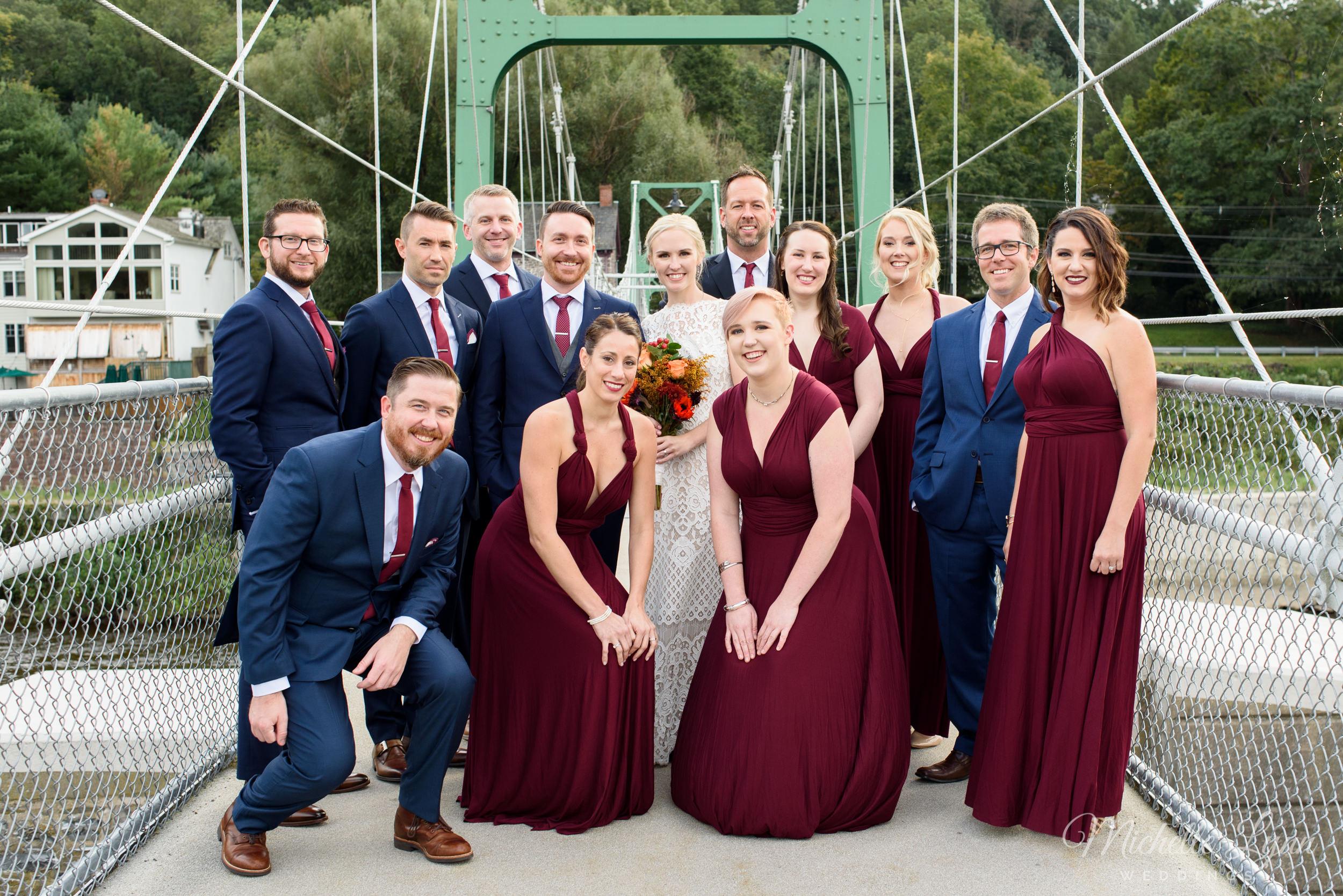 mlw-lumberville-general-store-new-hope-wedding-photographer-25.jpg