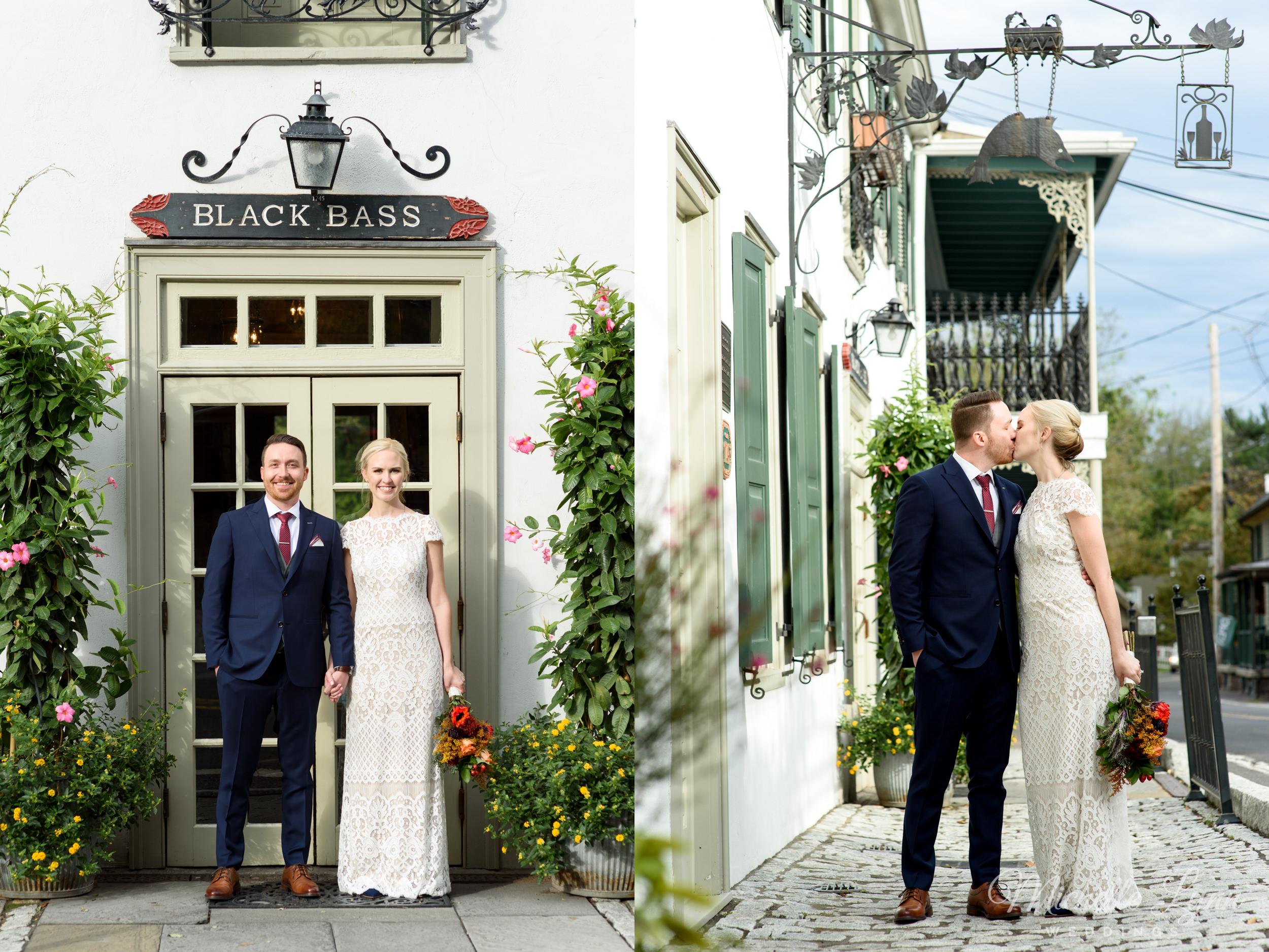 mlw-lumberville-general-store-new-hope-wedding-photographer-28.jpg