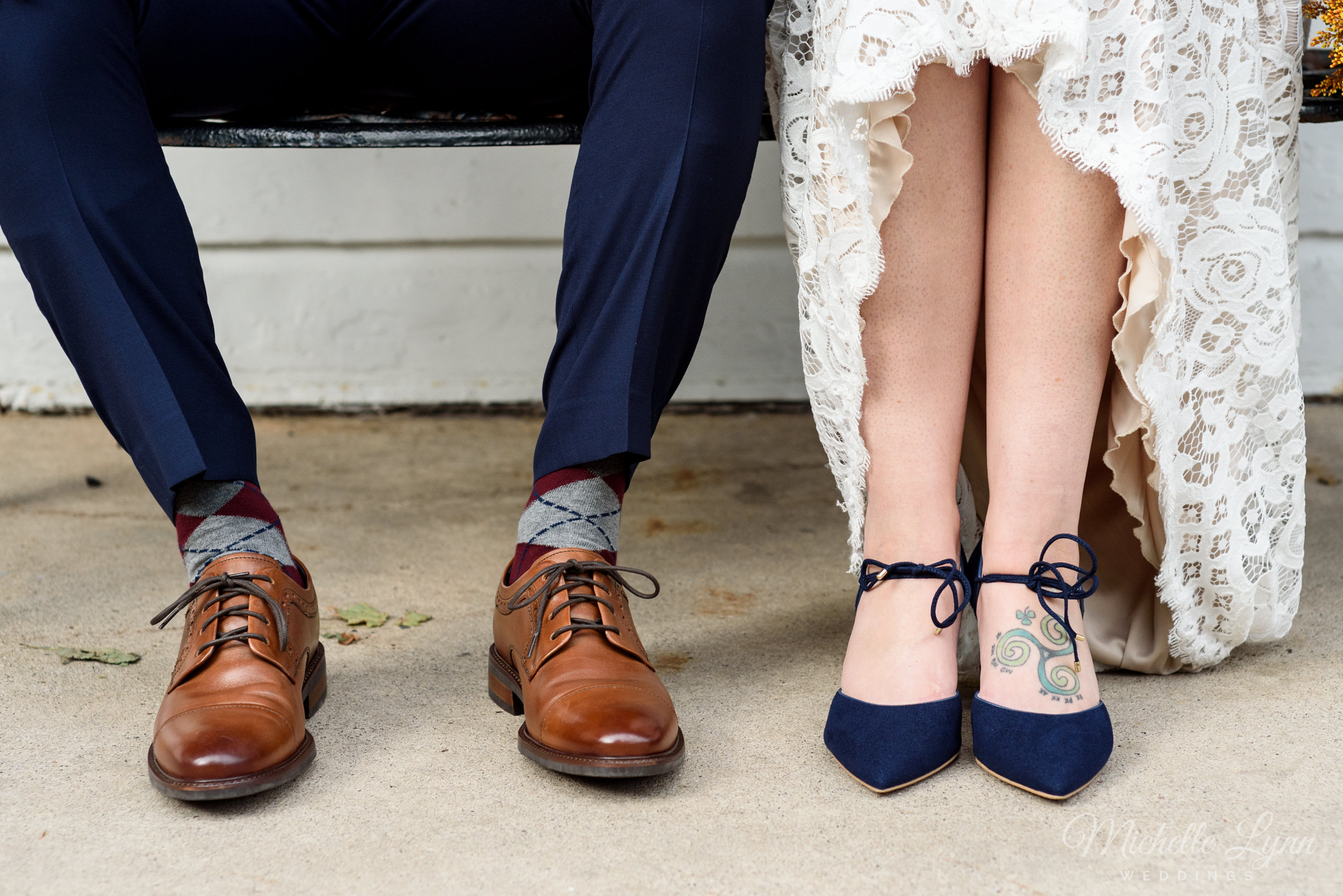 mlw-lumberville-general-store-new-hope-wedding-photographer-31.jpg