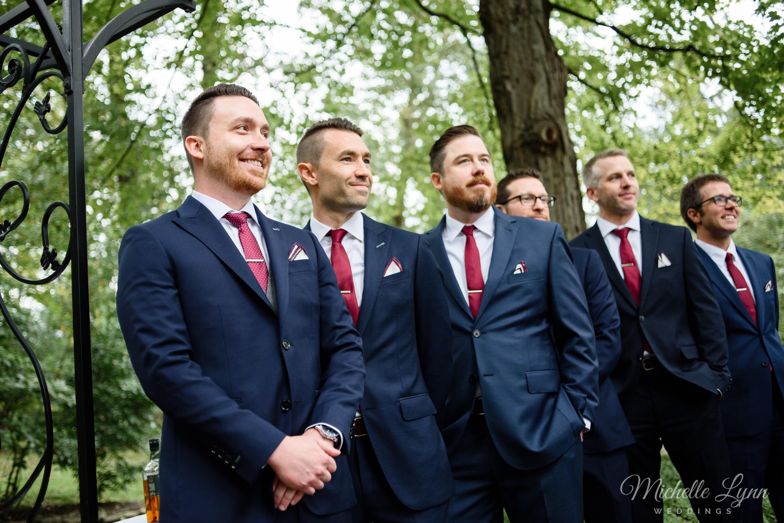 mlw-lumberville-general-store-new-hope-wedding-photographer-34.jpg