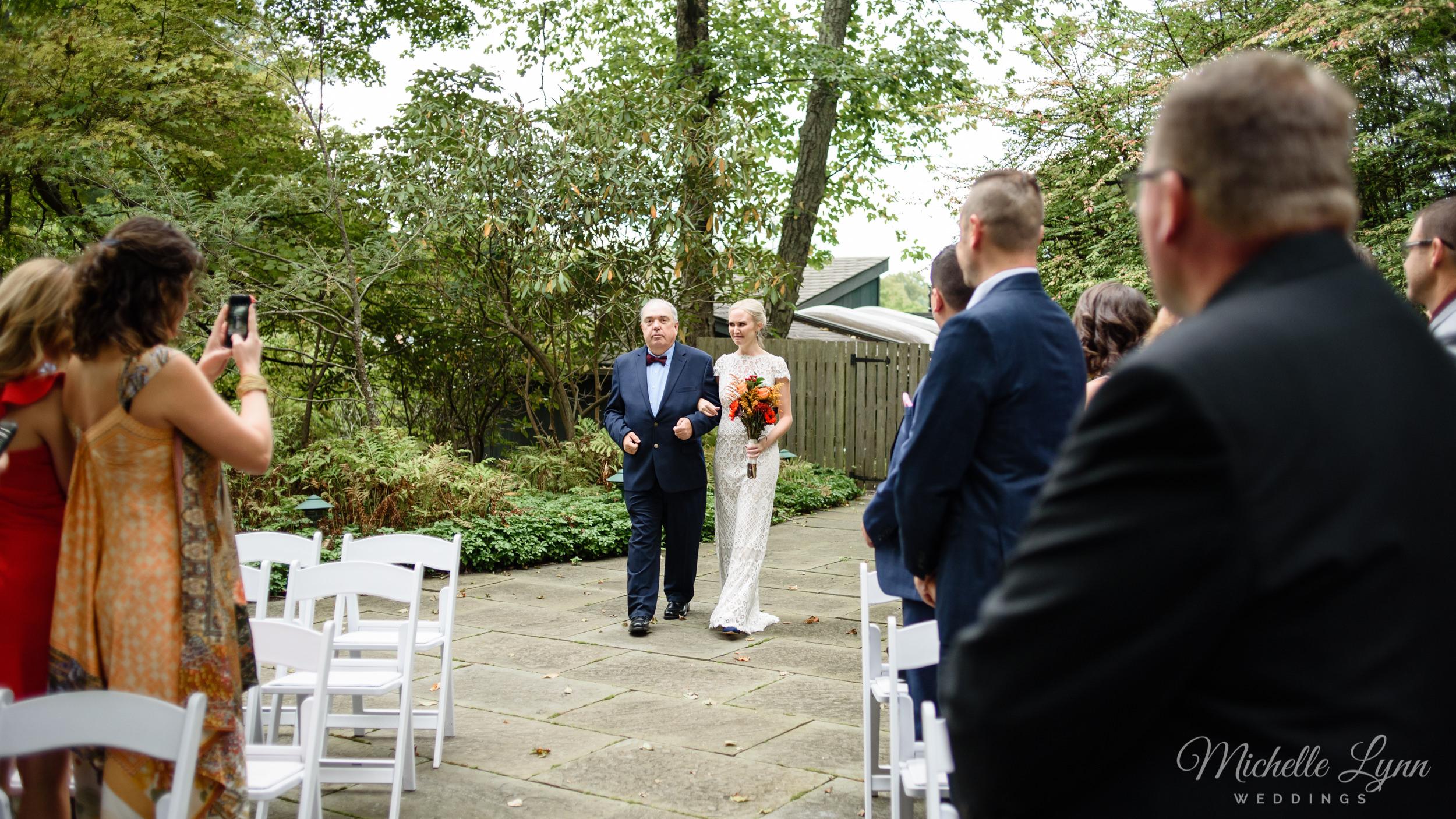 mlw-lumberville-general-store-new-hope-wedding-photographer-36.jpg