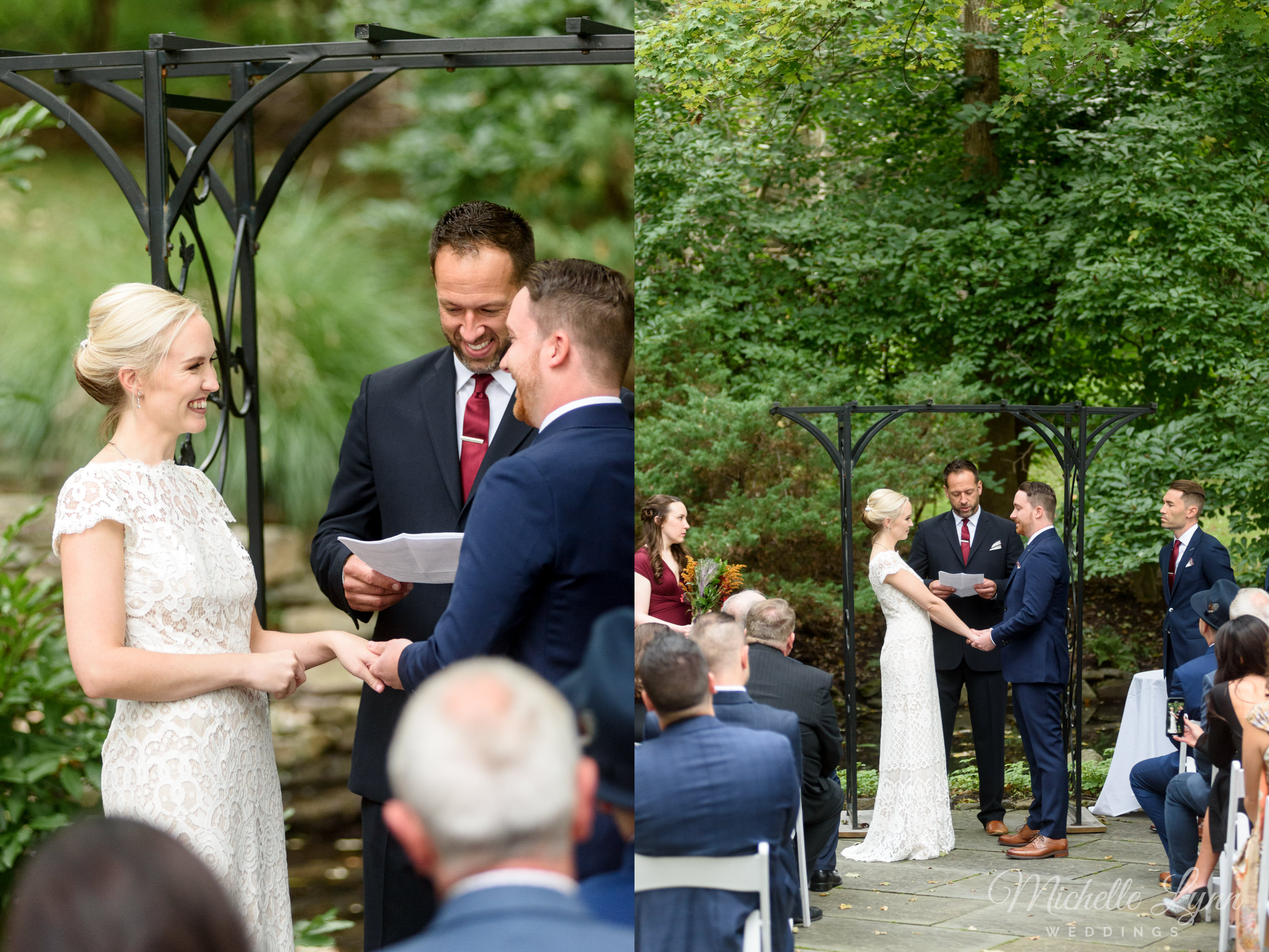 mlw-lumberville-general-store-new-hope-wedding-photographer-43.jpg
