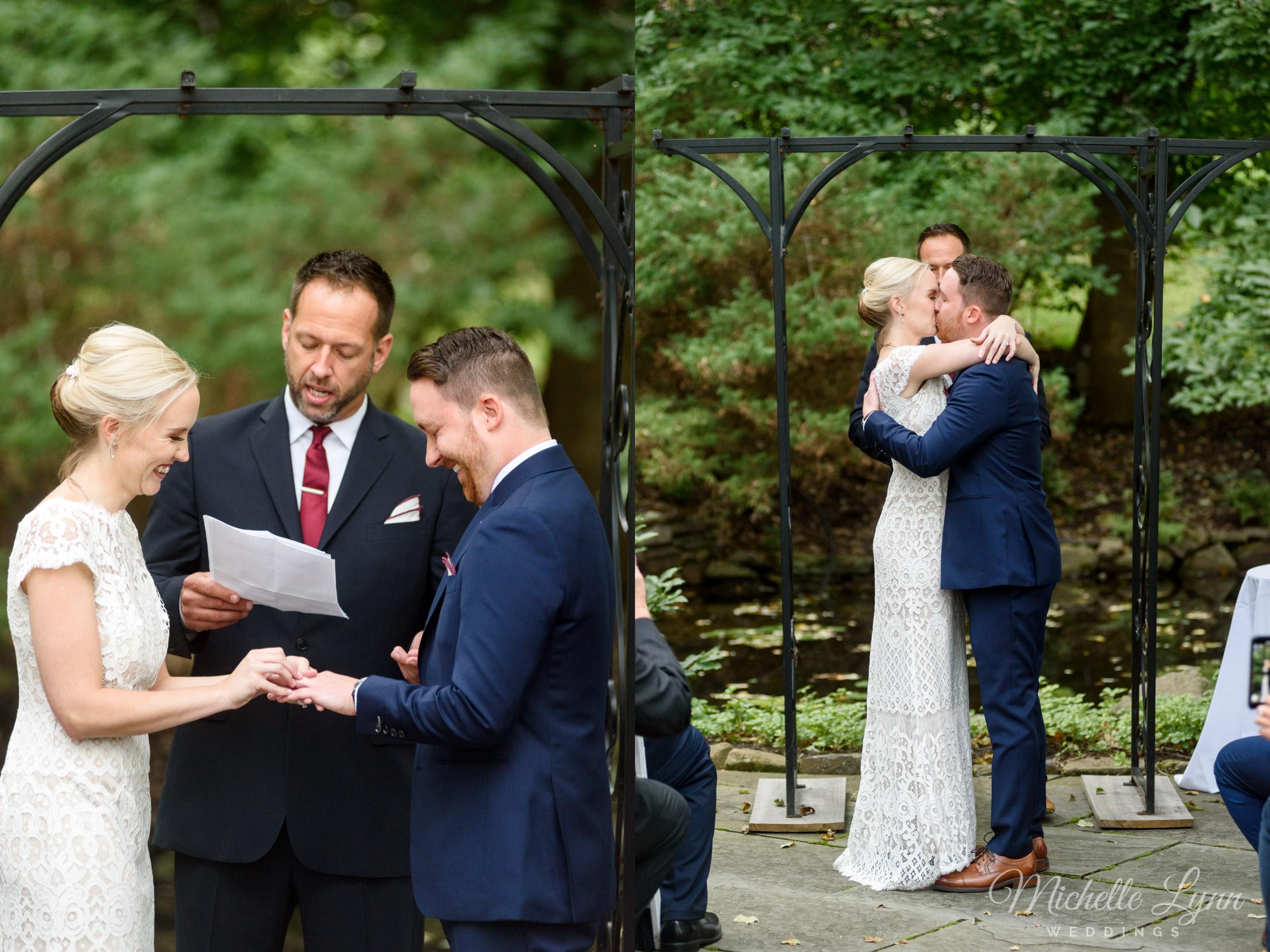 mlw-lumberville-general-store-new-hope-wedding-photographer-49.jpg
