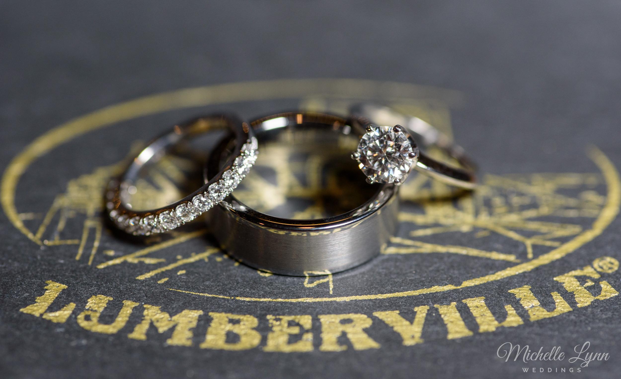 mlw-lumberville-general-store-new-hope-wedding-photographer-52.jpg