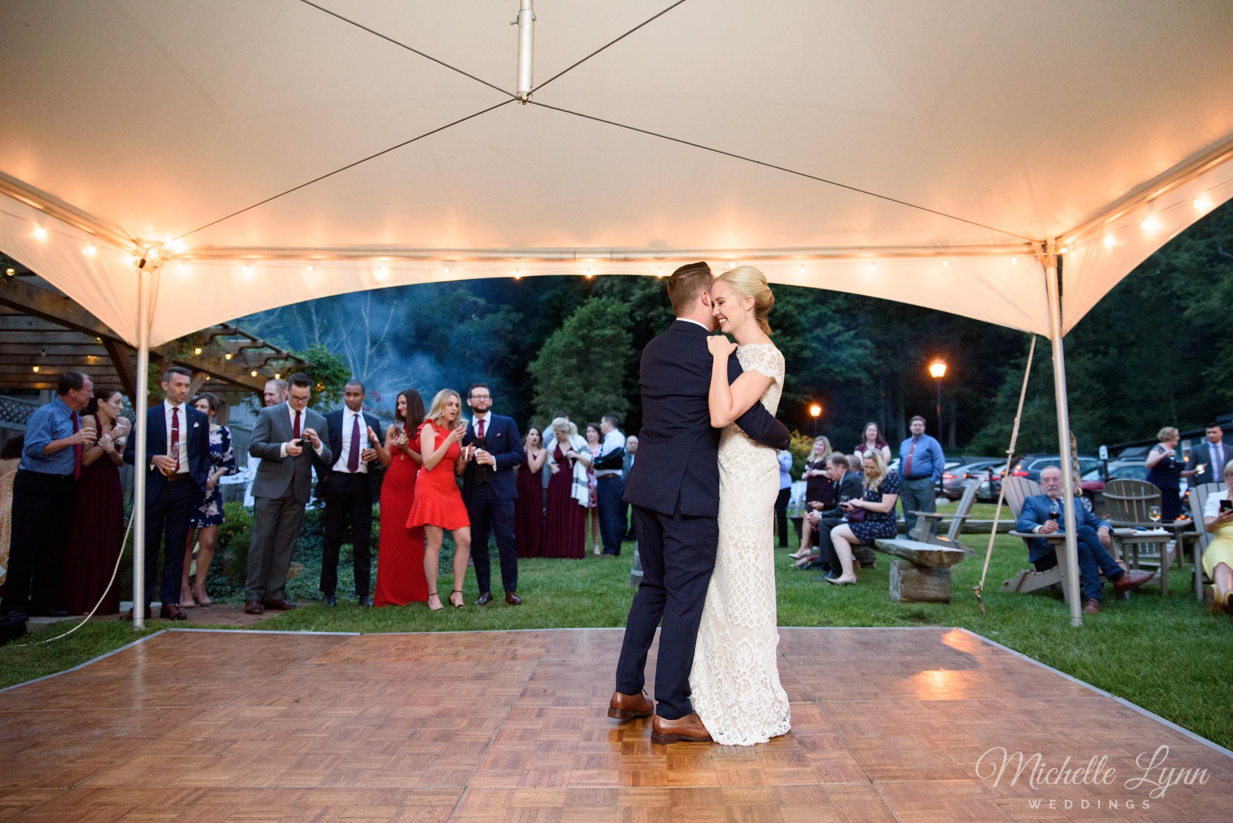 mlw-lumberville-general-store-new-hope-wedding-photographer-56.jpg