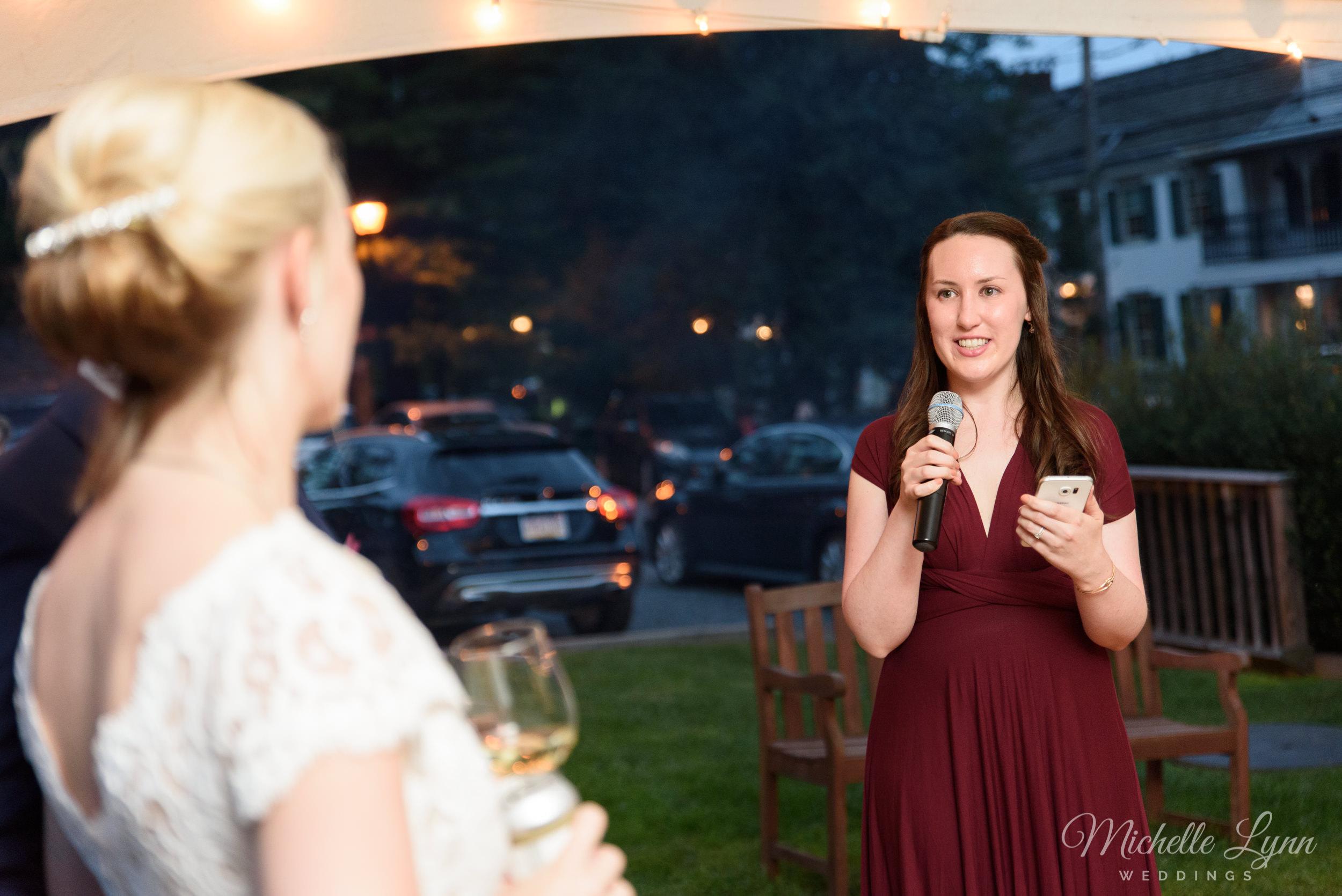mlw-lumberville-general-store-new-hope-wedding-photographer-60.jpg