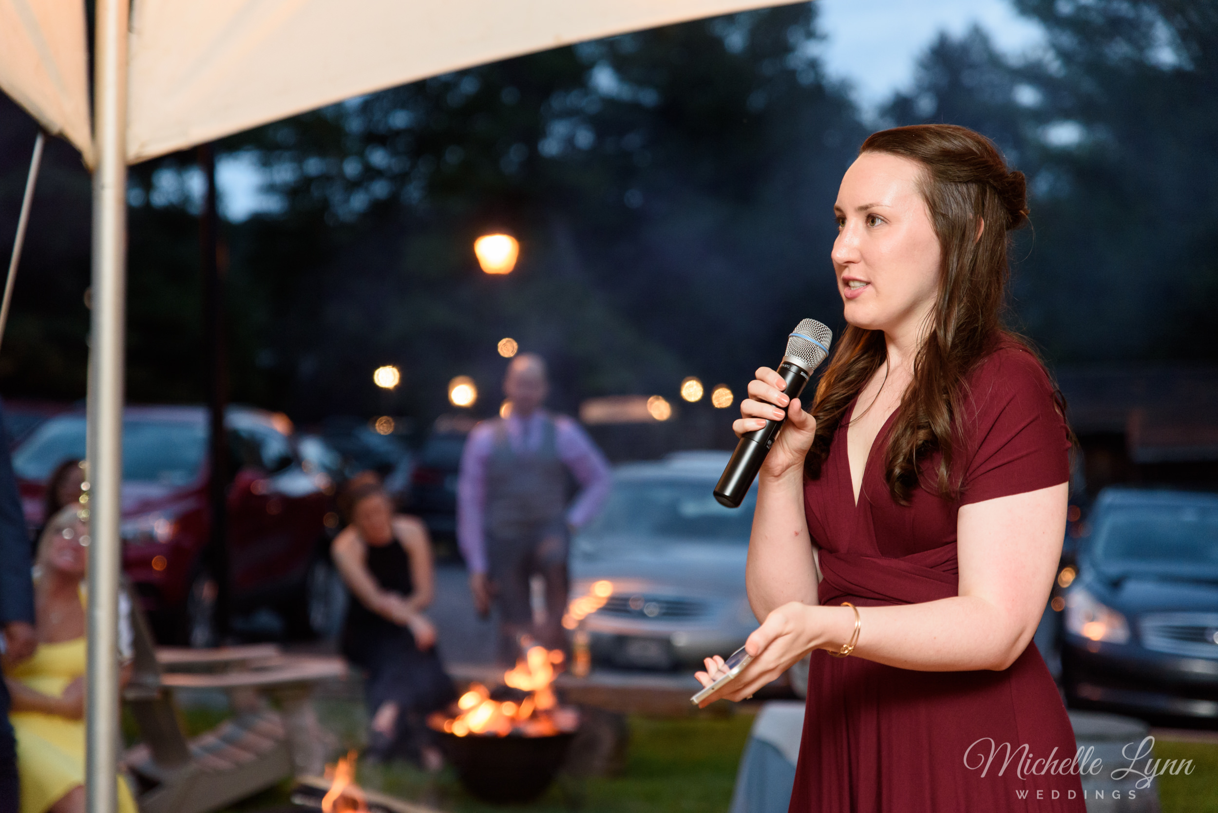 mlw-lumberville-general-store-new-hope-wedding-photographer-62.jpg