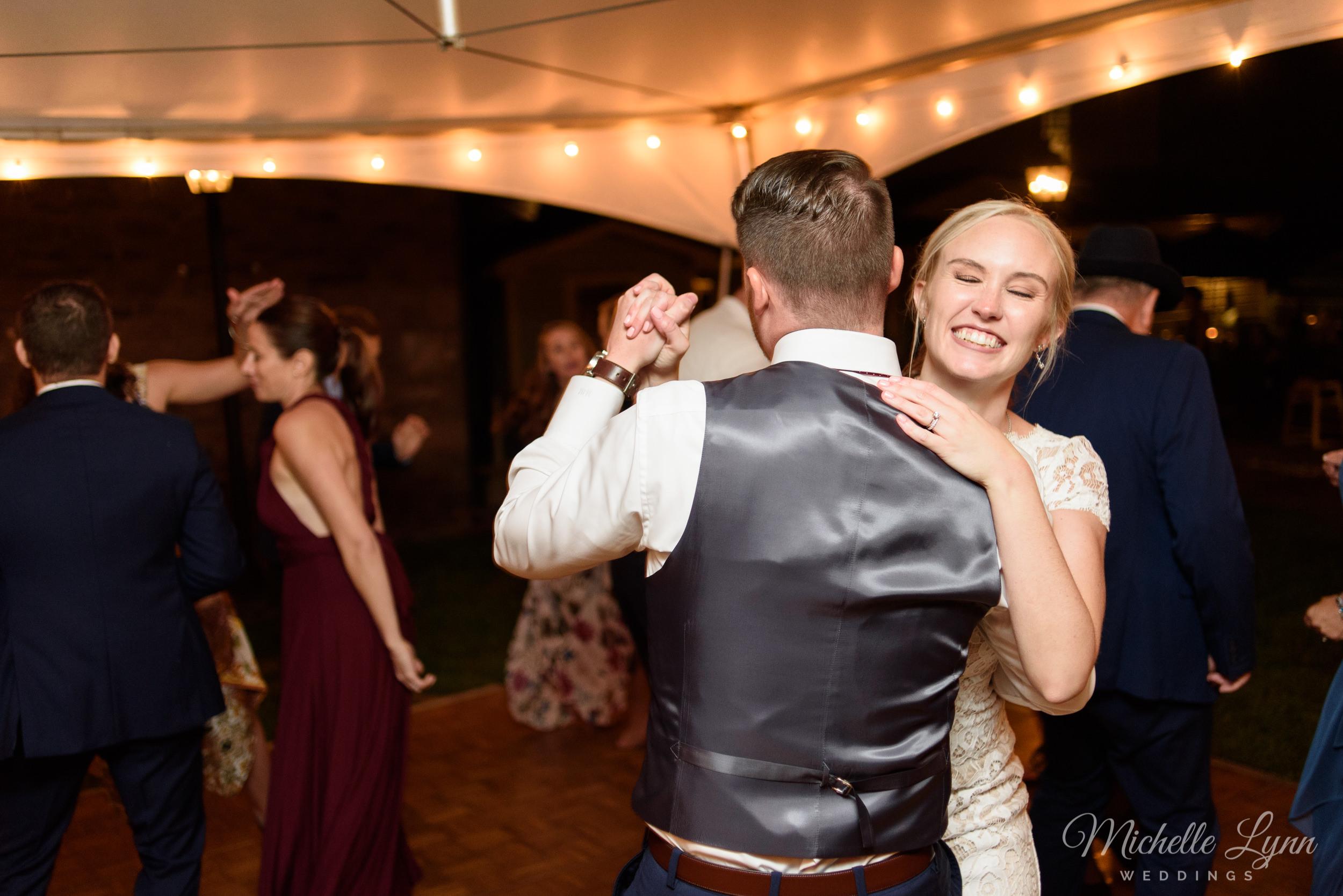 mlw-lumberville-general-store-new-hope-wedding-photographer-76.jpg