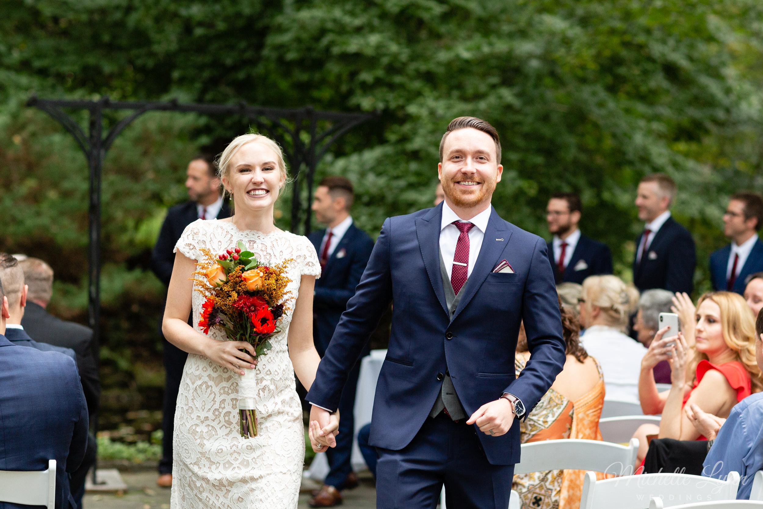 lumberville-general-store-wedding-1.jpg
