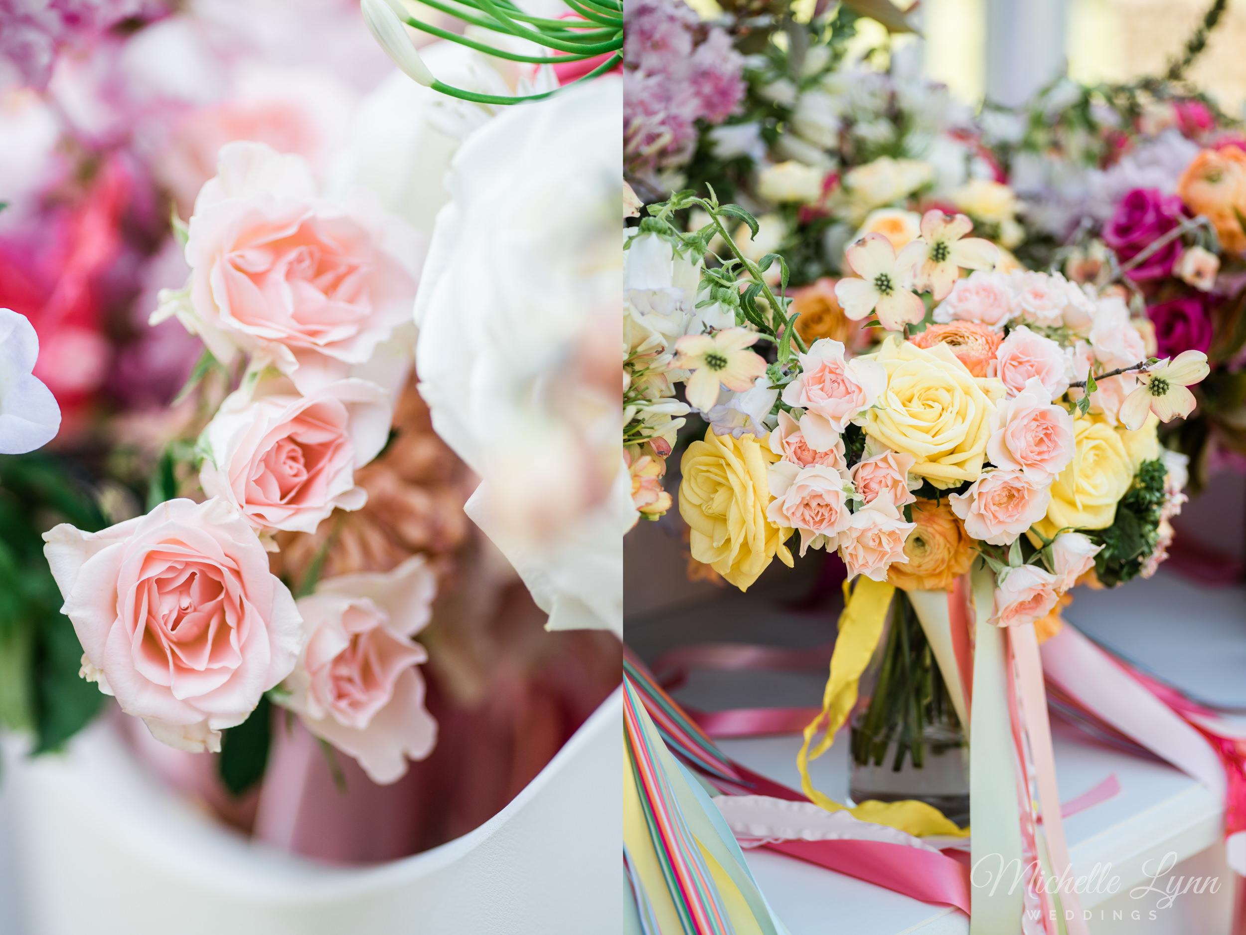 mlw-whitehall-annapolis-wedding-photography-4.jpg