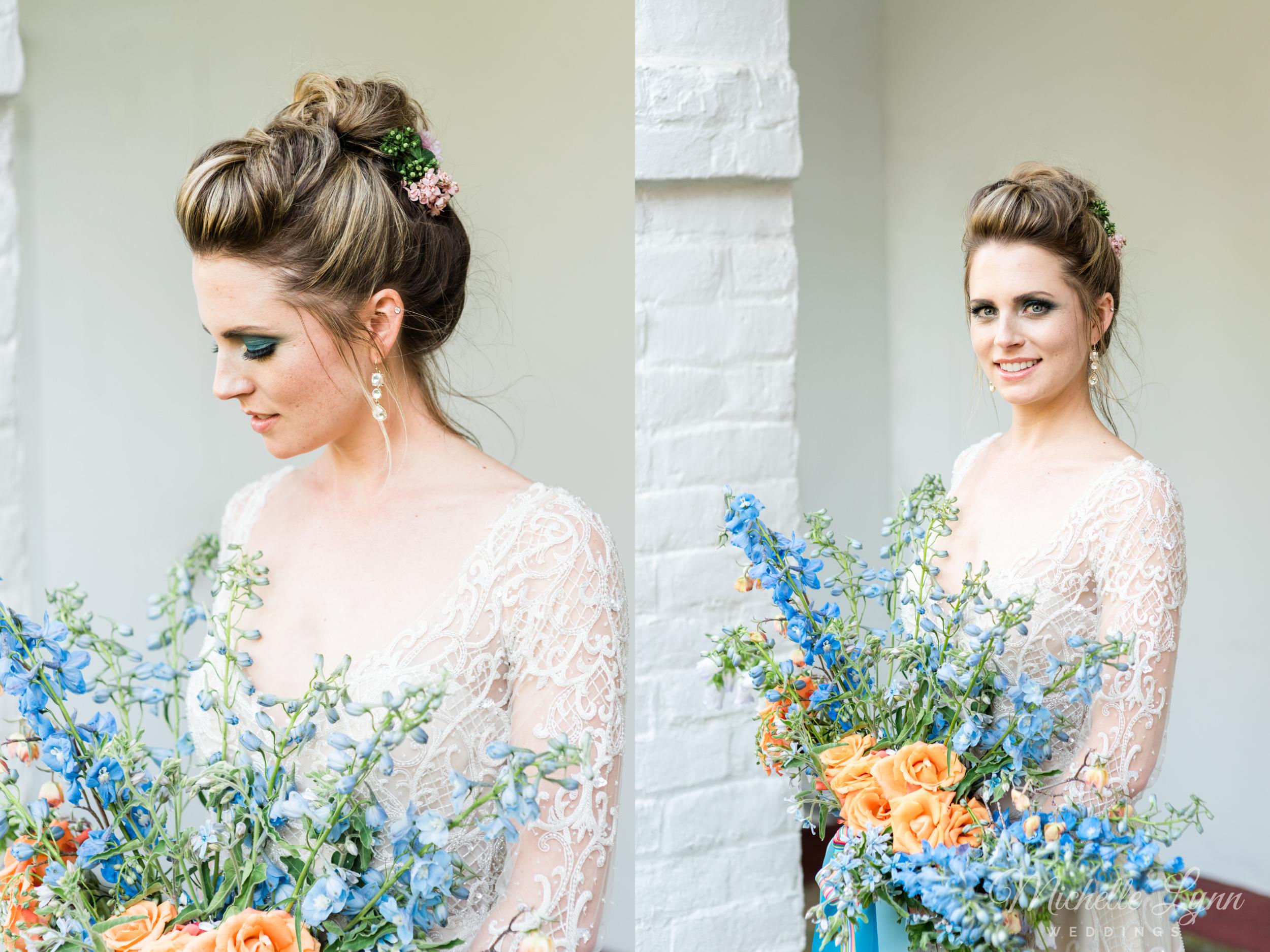 mlw-whitehall-annapolis-wedding-photography-8.jpg