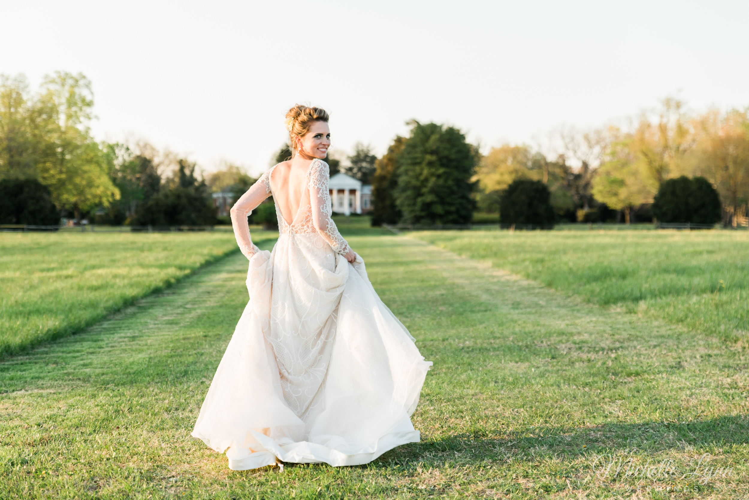mlw-whitehall-annapolis-wedding-photography-17.jpg