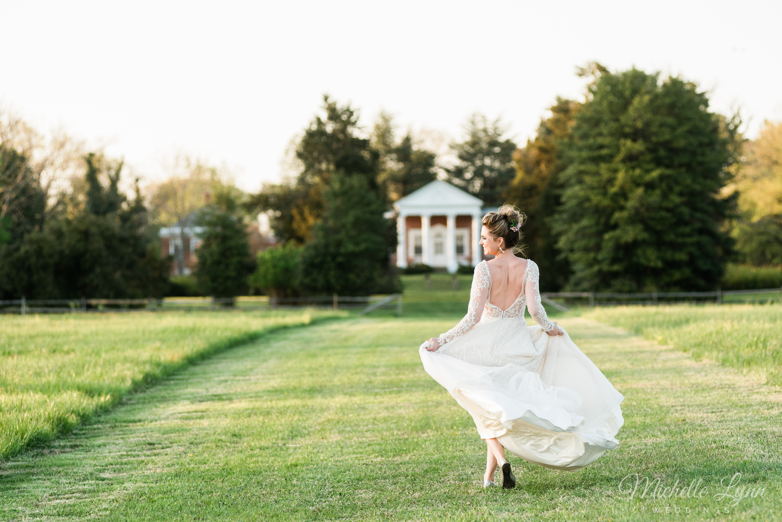 mlw-whitehall-annapolis-wedding-photography-20.jpg